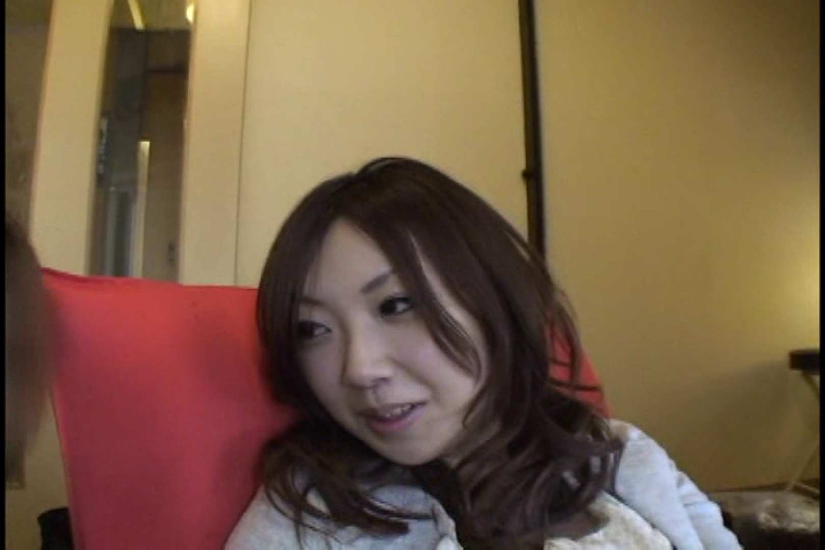 JDハンター全国ツアー vol.041 前編 女子大生のエロ動画   0  85PIX 33