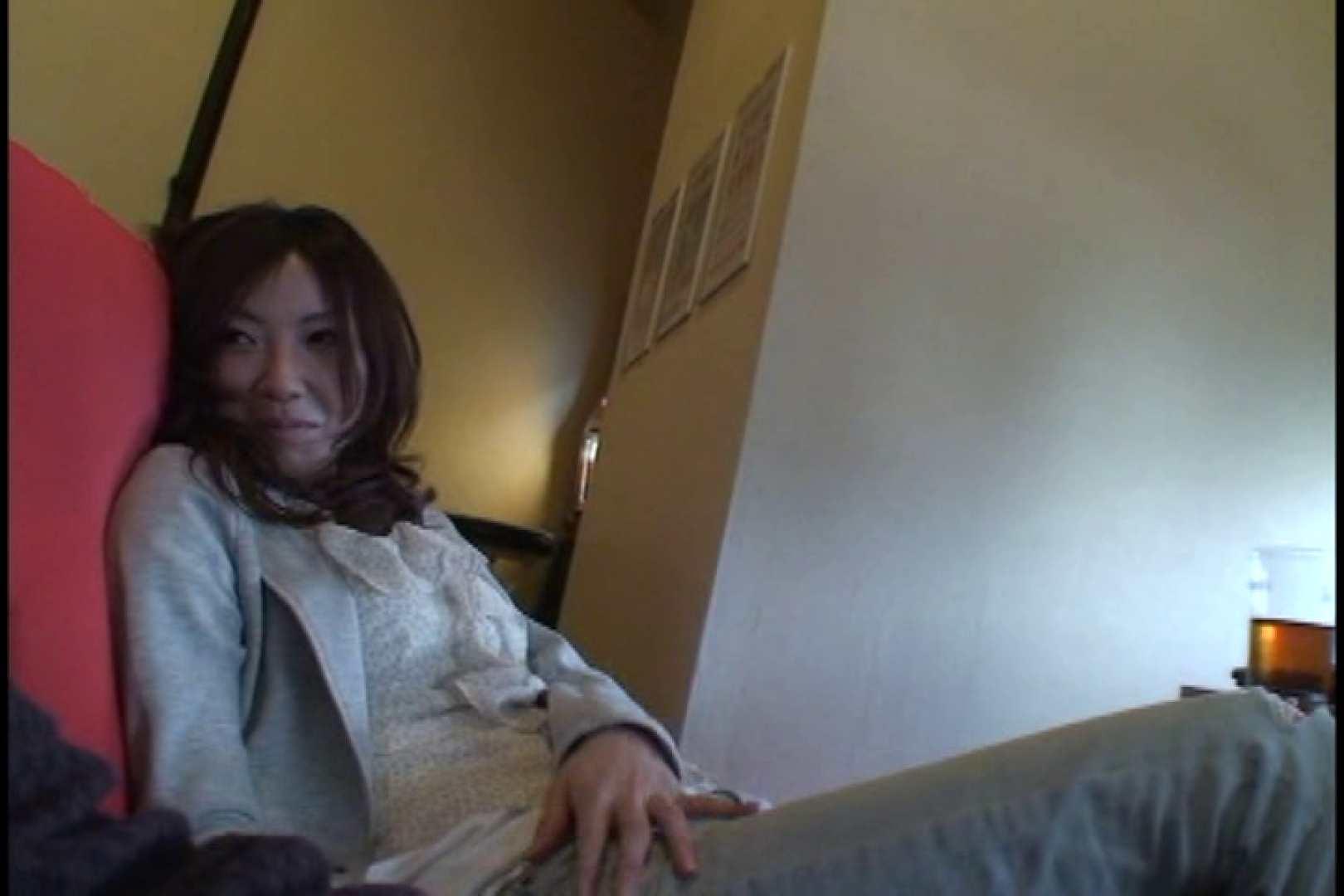 JDハンター全国ツアー vol.041 前編 女子大生のエロ動画  85PIX 34