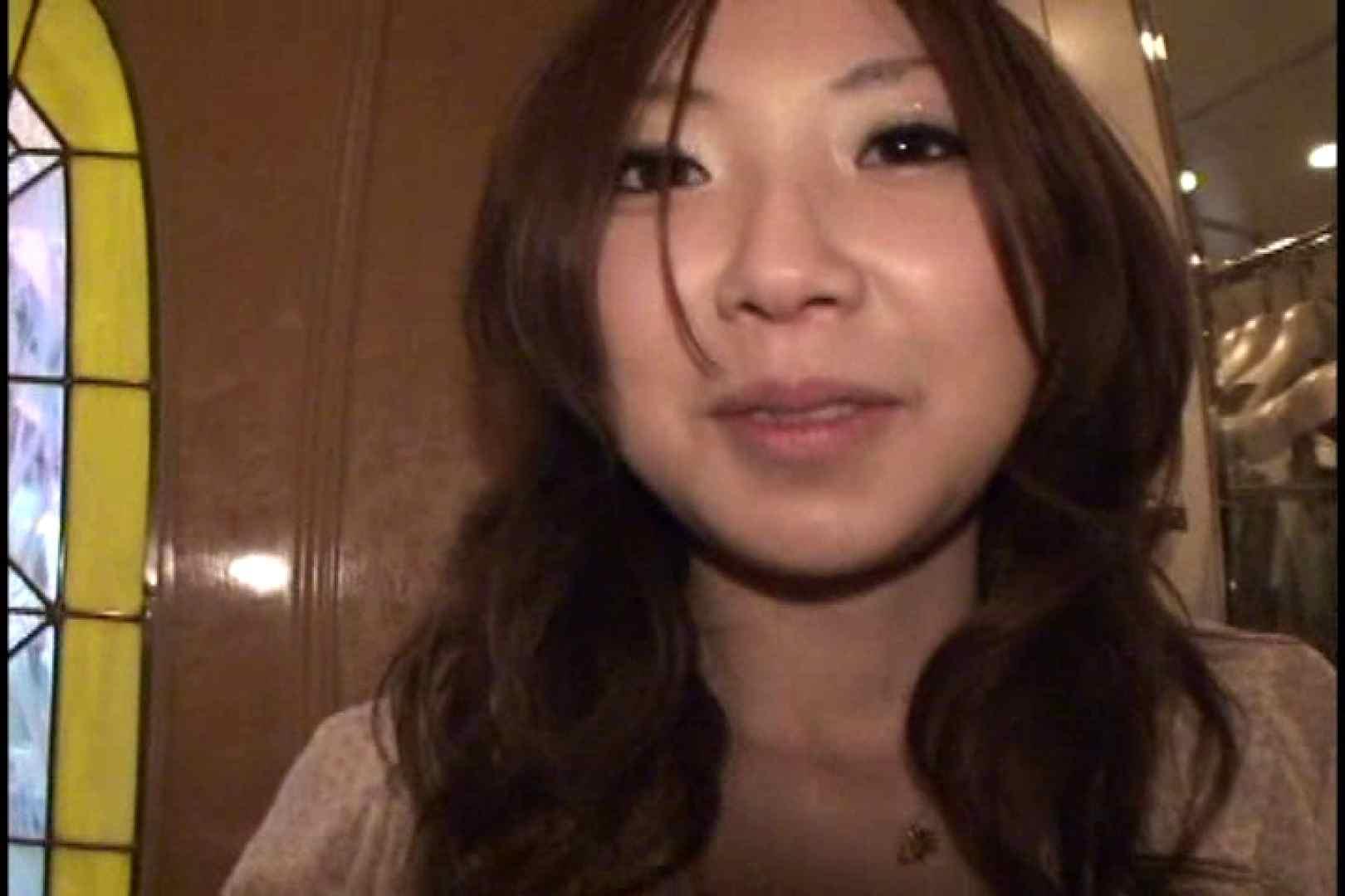JDハンター全国ツアー vol.041 前編 女子大生のエロ動画   0  85PIX 35