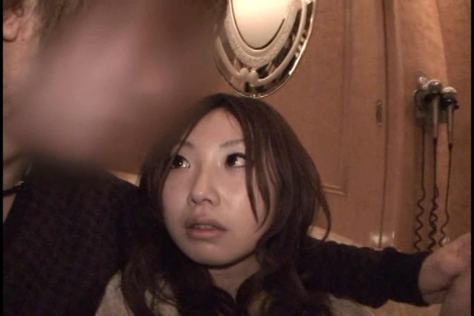 JDハンター全国ツアー vol.041 前編 女子大生のエロ動画   0  85PIX 37