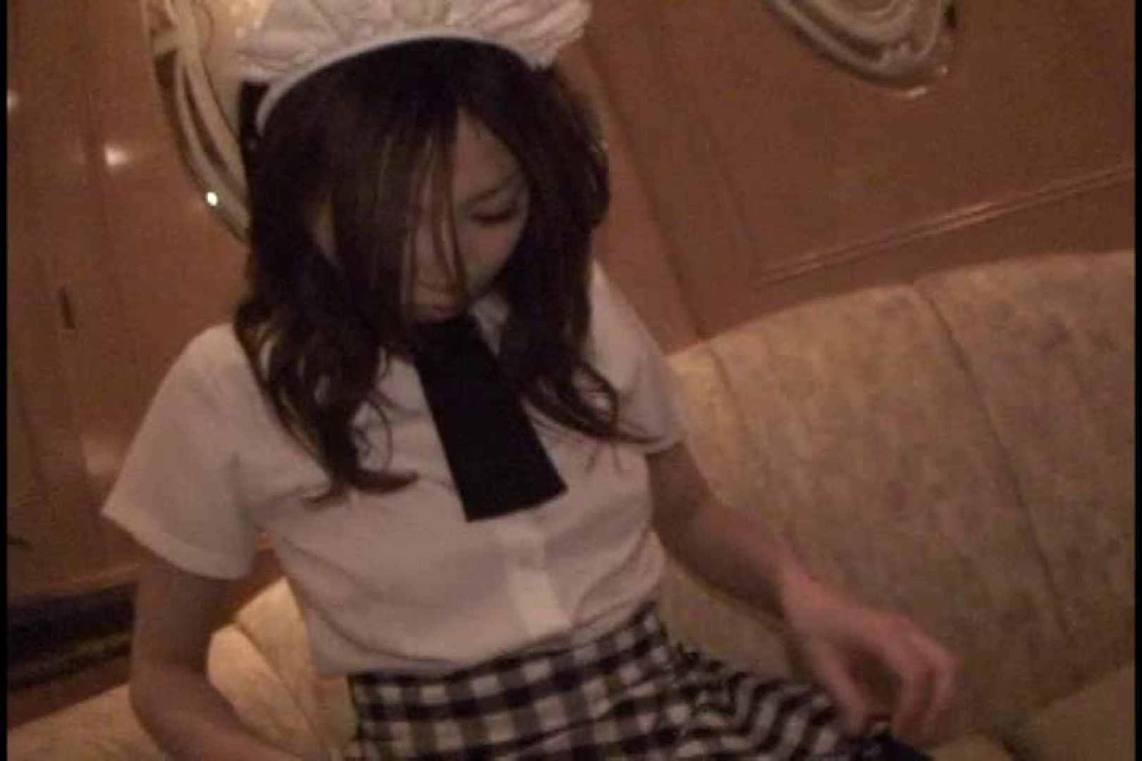 JDハンター全国ツアー vol.041 前編 女子大生のエロ動画   0  85PIX 45