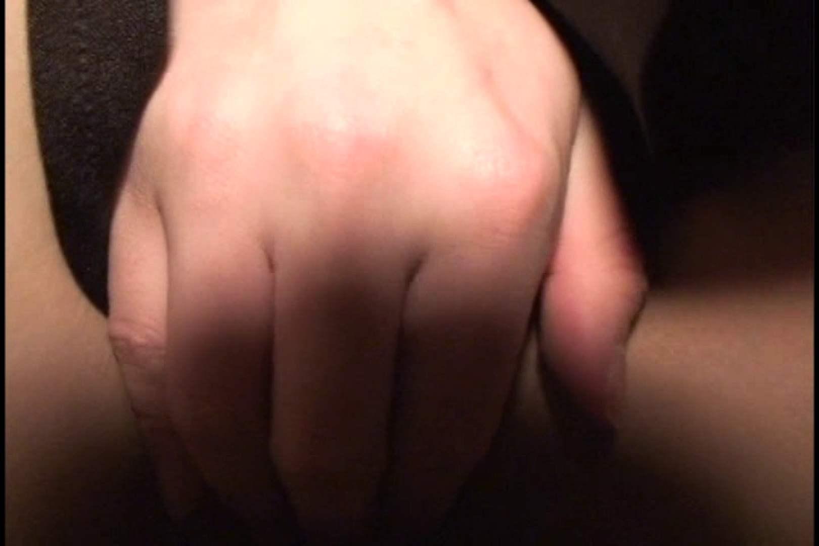 JDハンター全国ツアー vol.041 前編 女子大生のエロ動画   0  85PIX 51
