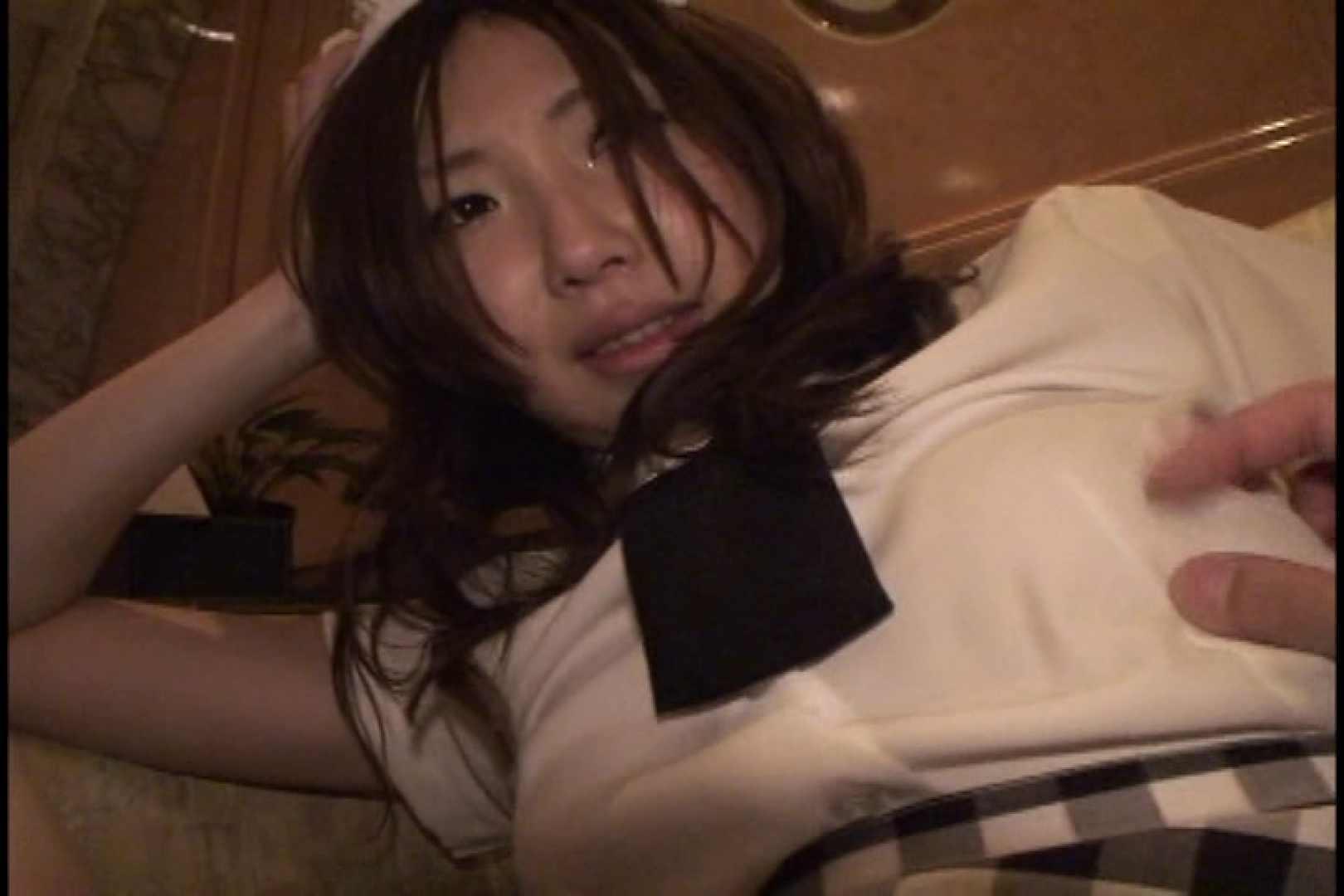 JDハンター全国ツアー vol.041 前編 女子大生のエロ動画   0  85PIX 53