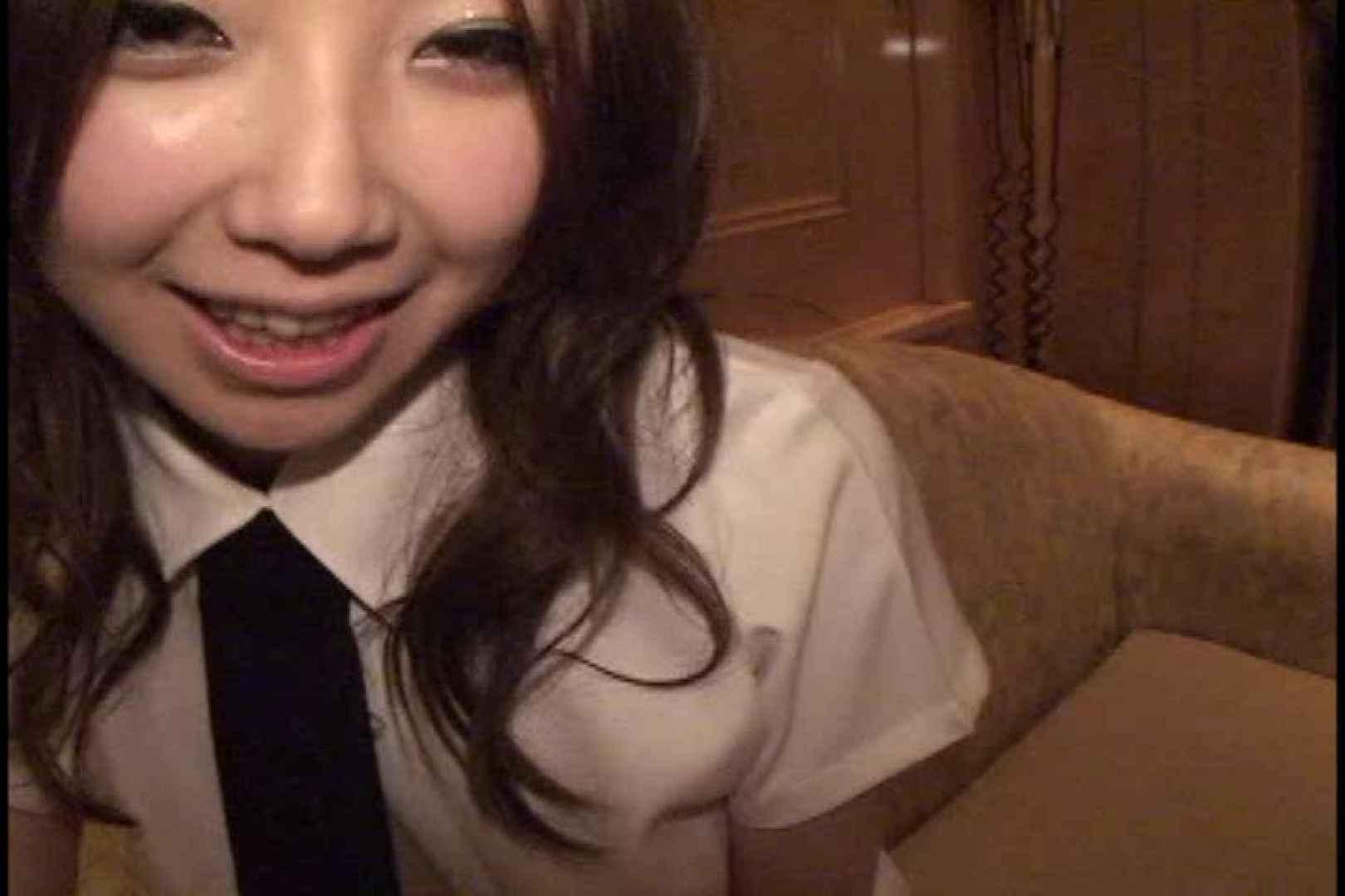 JDハンター全国ツアー vol.041 前編 女子大生のエロ動画  85PIX 72
