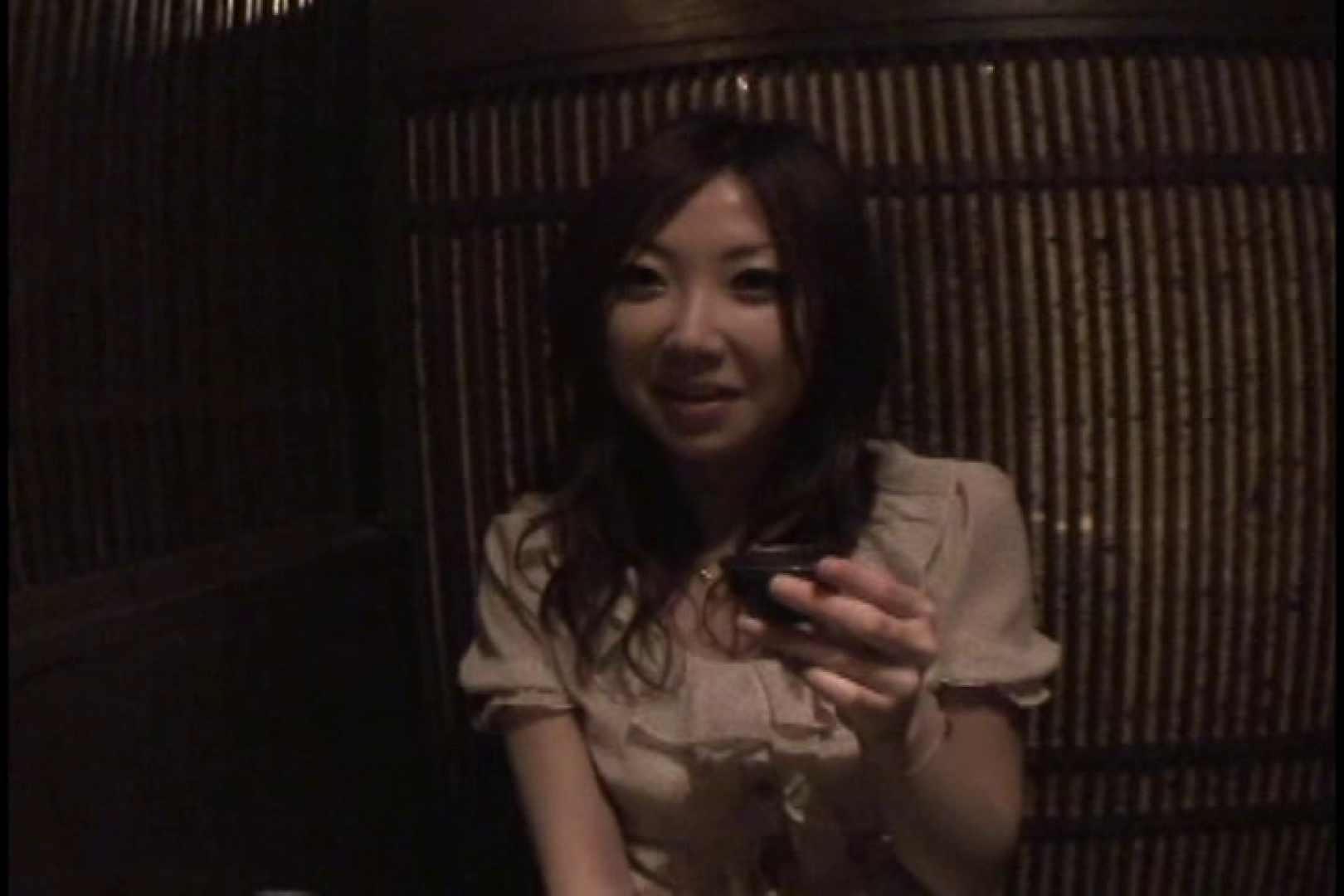 JDハンター全国ツアー vol.041 後編 女子大生のエロ動画   0  82PIX 1
