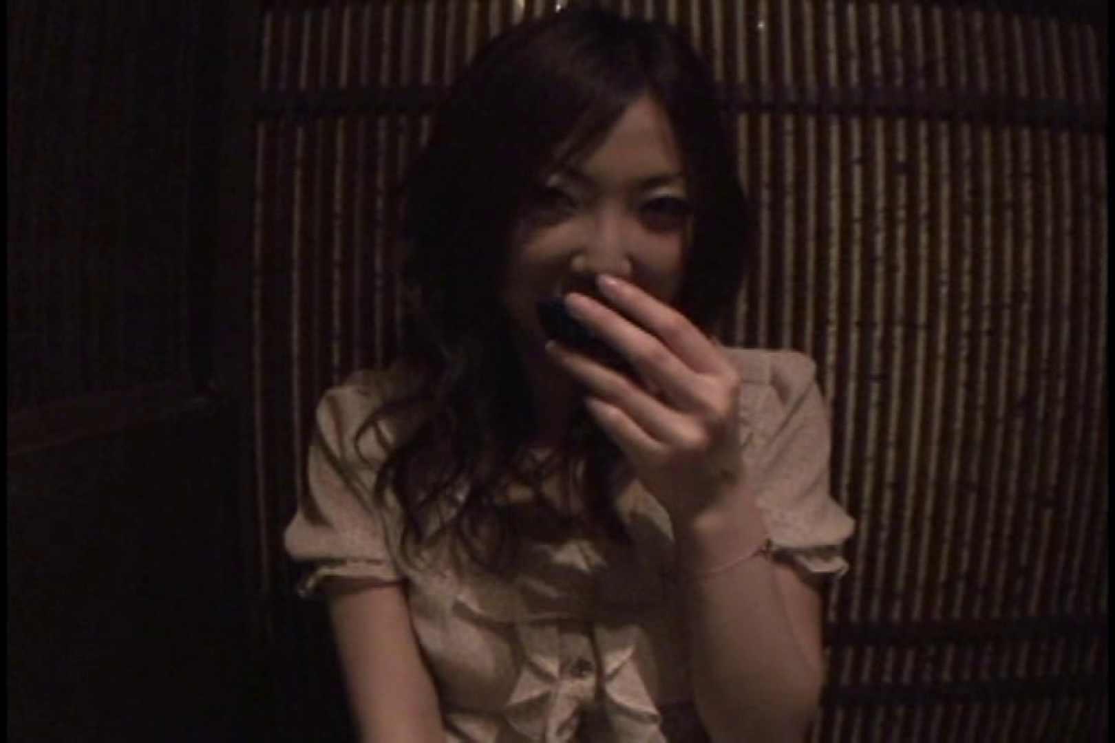 JDハンター全国ツアー vol.041 後編 女子大生のエロ動画  82PIX 2