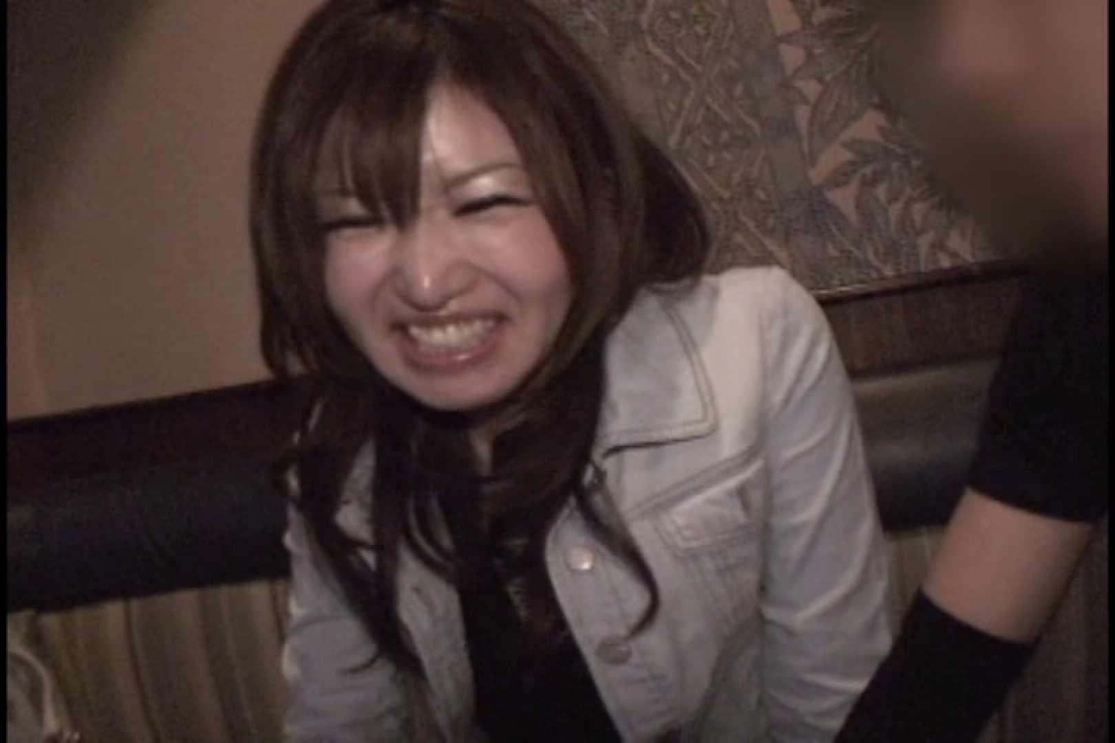 JDハンター全国ツアー vol.042 後編 女子大生のエロ動画  104PIX 26