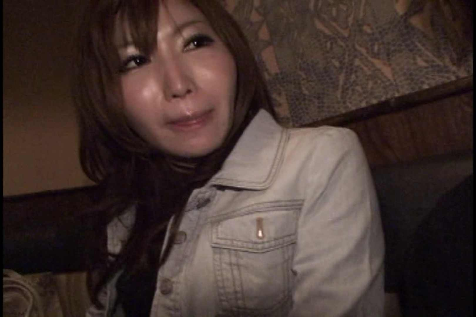 JDハンター全国ツアー vol.042 後編 女子大生のエロ動画  104PIX 30