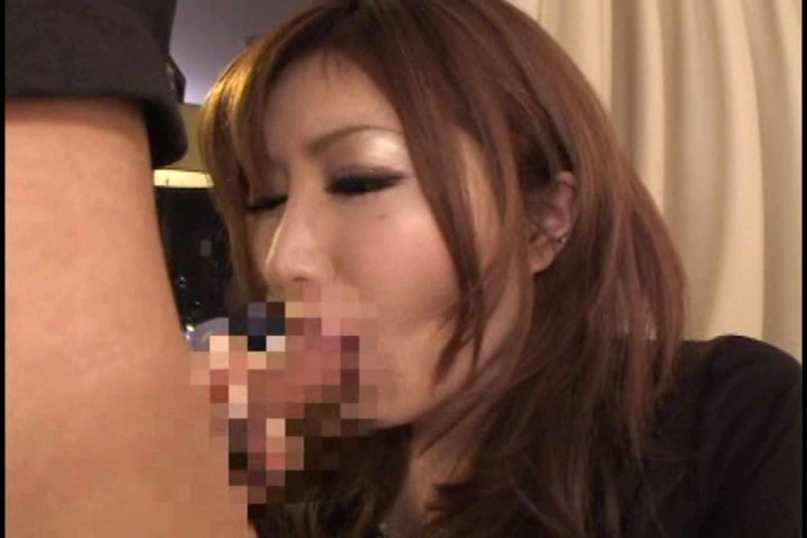 JDハンター全国ツアー vol.042 後編 女子大生のエロ動画  104PIX 38