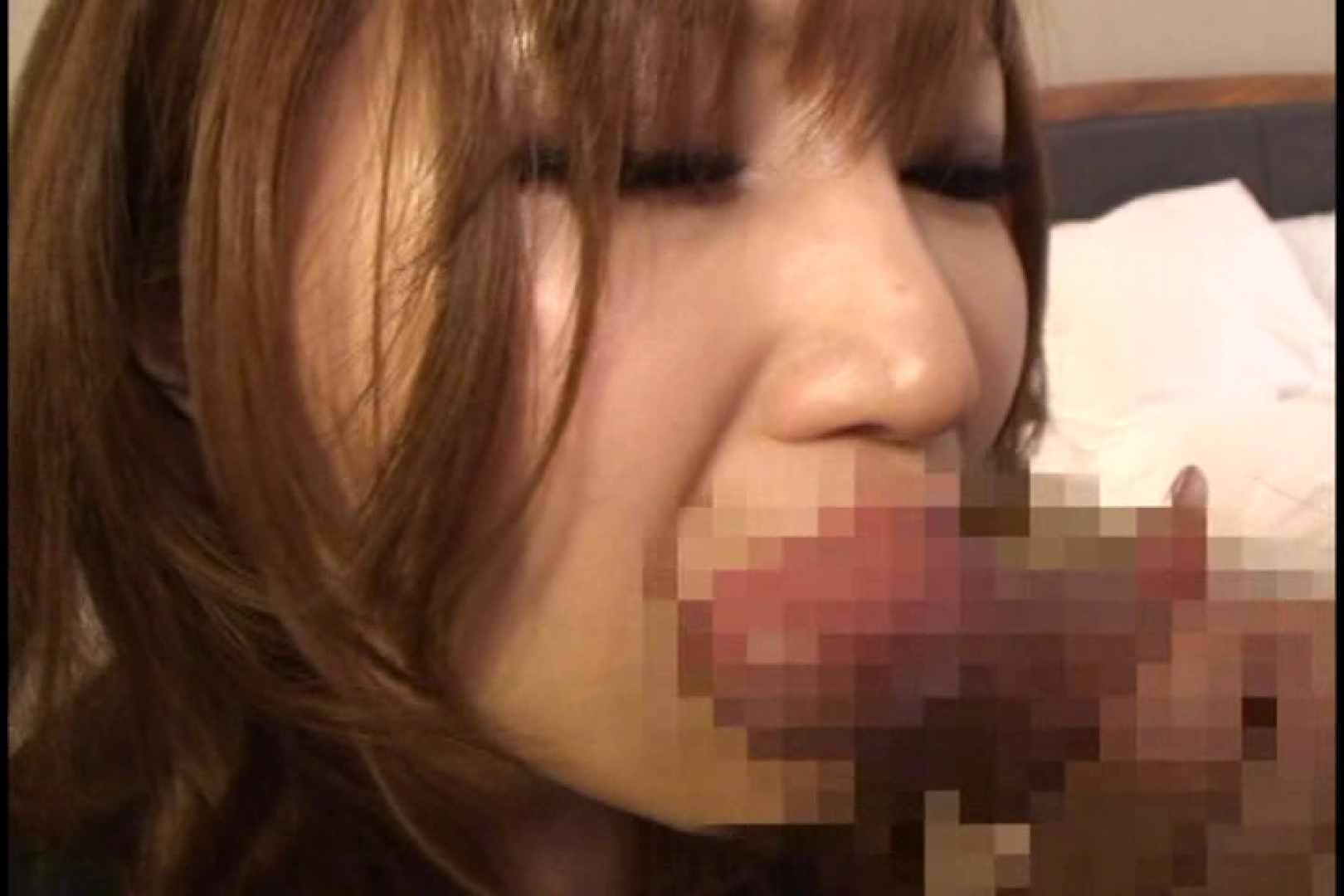 JDハンター全国ツアー vol.042 後編 女子大生のエロ動画  104PIX 40