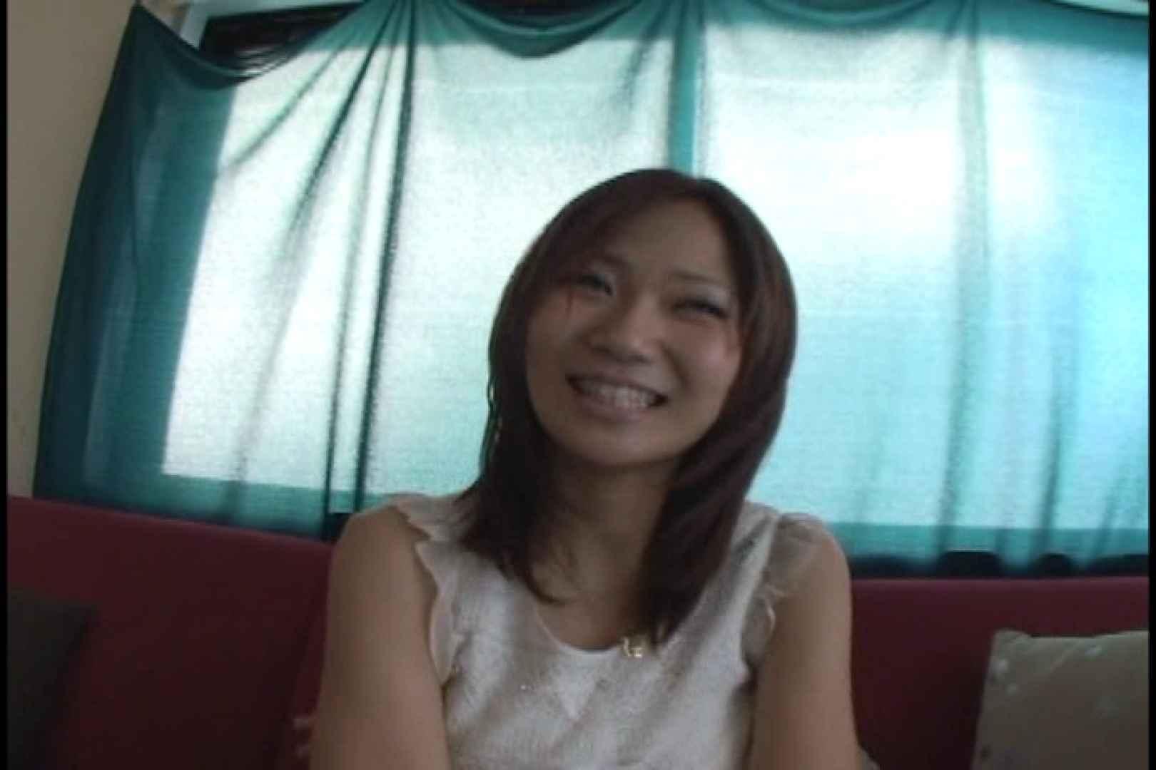 JDハンター全国ツアー vol.043 後編 女子大生のエロ動画  88PIX 32