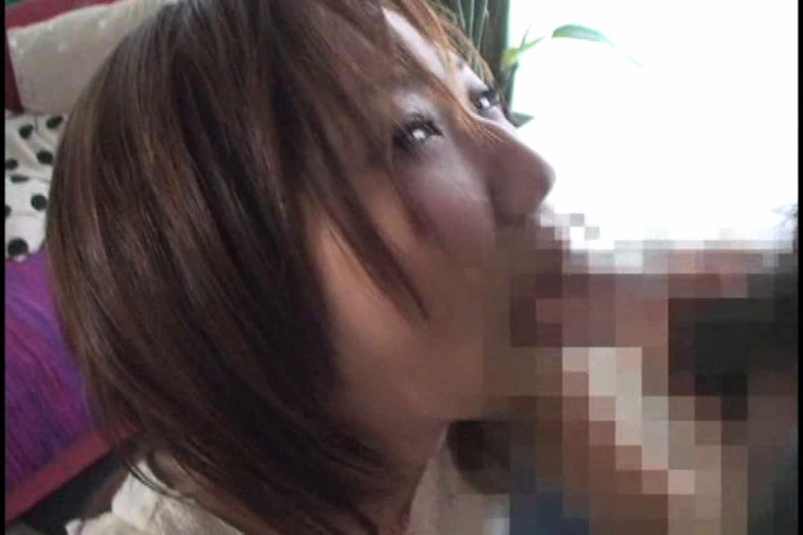 JDハンター全国ツアー vol.043 後編 女子大生のエロ動画  88PIX 40