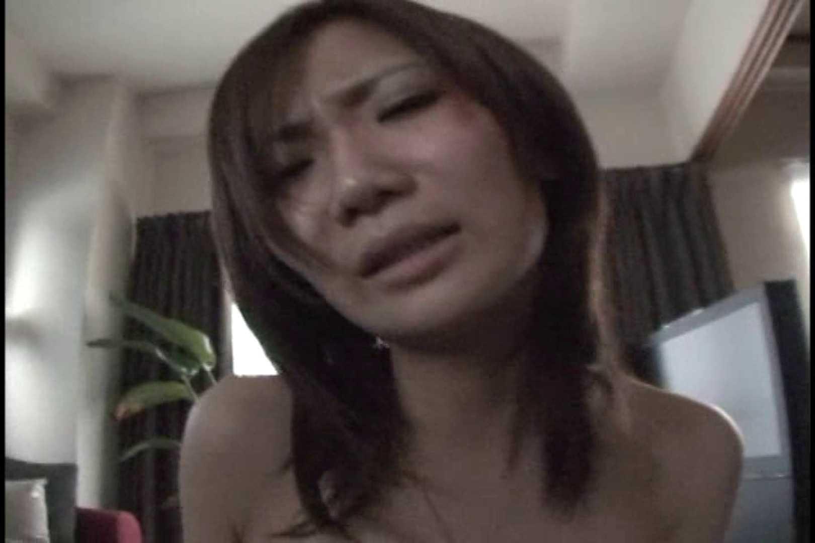 JDハンター全国ツアー vol.043 後編 女子大生のエロ動画   0  88PIX 81