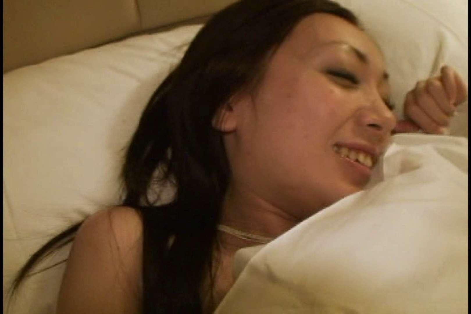 JDハンター全国ツアー vol.044 後編 女子大生のエロ動画   0  94PIX 3