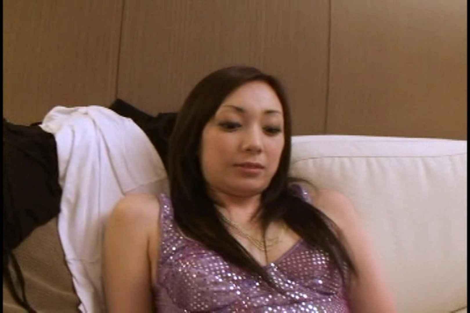 JDハンター全国ツアー vol.044 後編 女子大生のエロ動画  94PIX 52