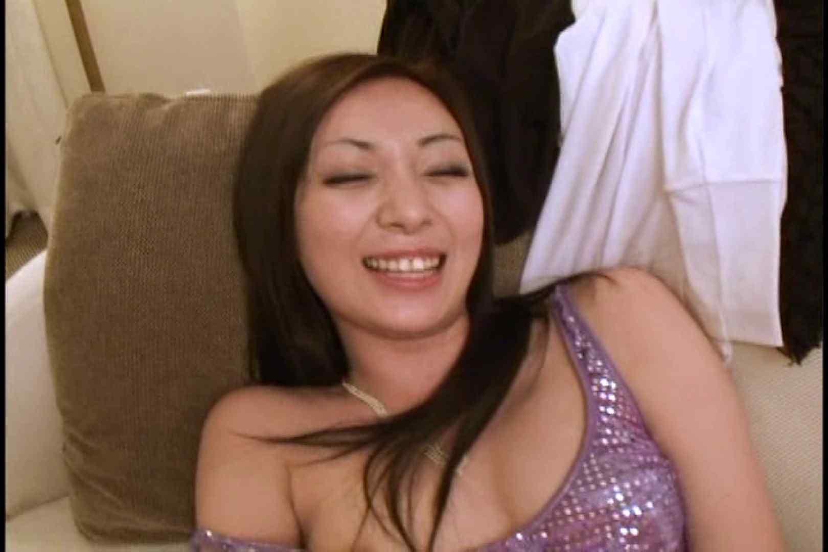 JDハンター全国ツアー vol.044 後編 女子大生のエロ動画  94PIX 74