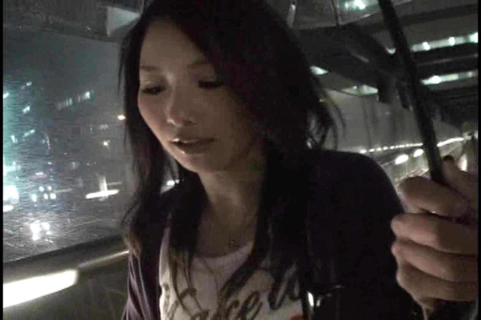 JDハンター全国ツアー vol.045 後編 女子大生のエロ動画 | 0  91PIX 1