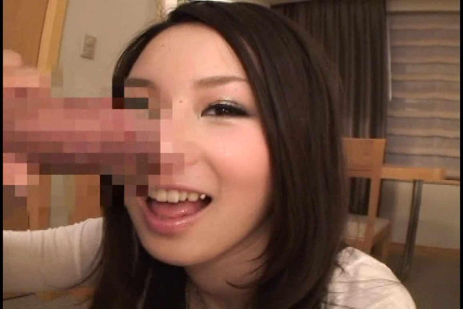 JDハンター全国ツアー vol.045 後編 女子大生のエロ動画 | 0  91PIX 31