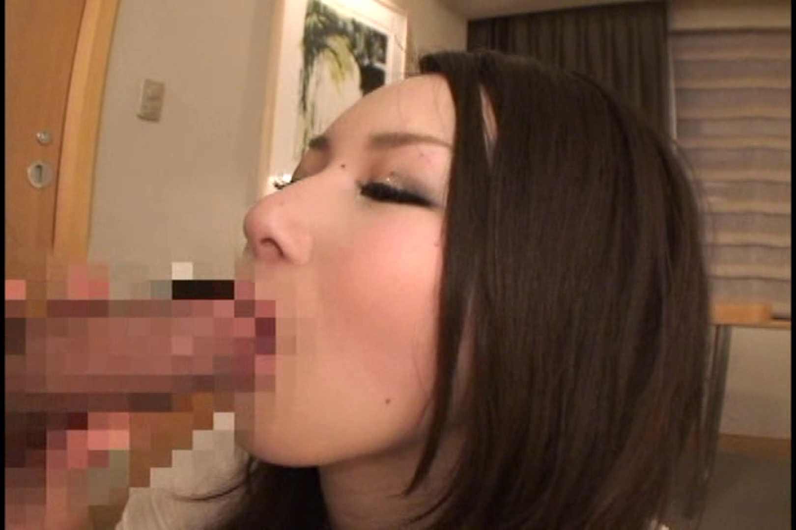 JDハンター全国ツアー vol.045 後編 女子大生のエロ動画  91PIX 32