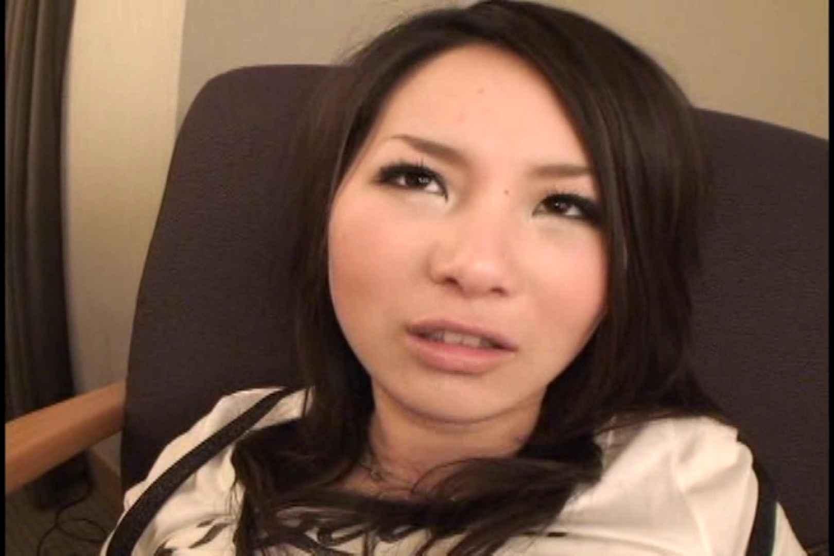 JDハンター全国ツアー vol.045 後編 女子大生のエロ動画  91PIX 78