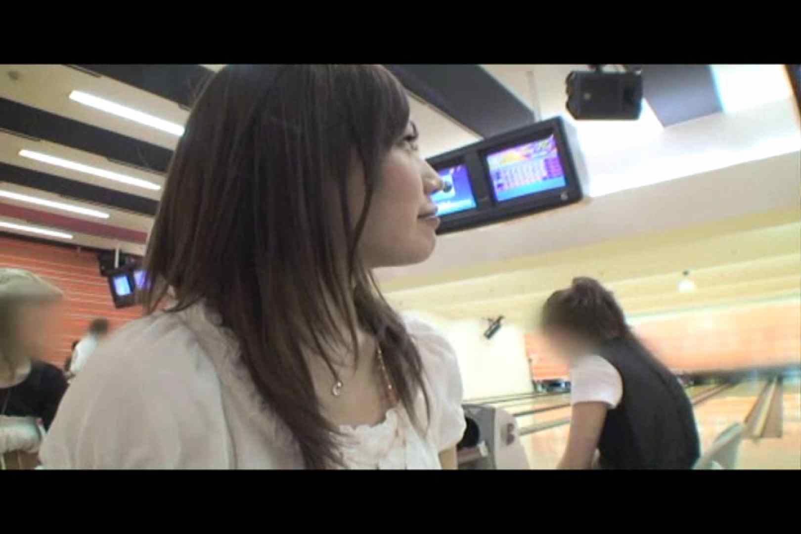 JDハンター全国ツアー vol.048 前編 女子大生のエロ動画  80PIX 28