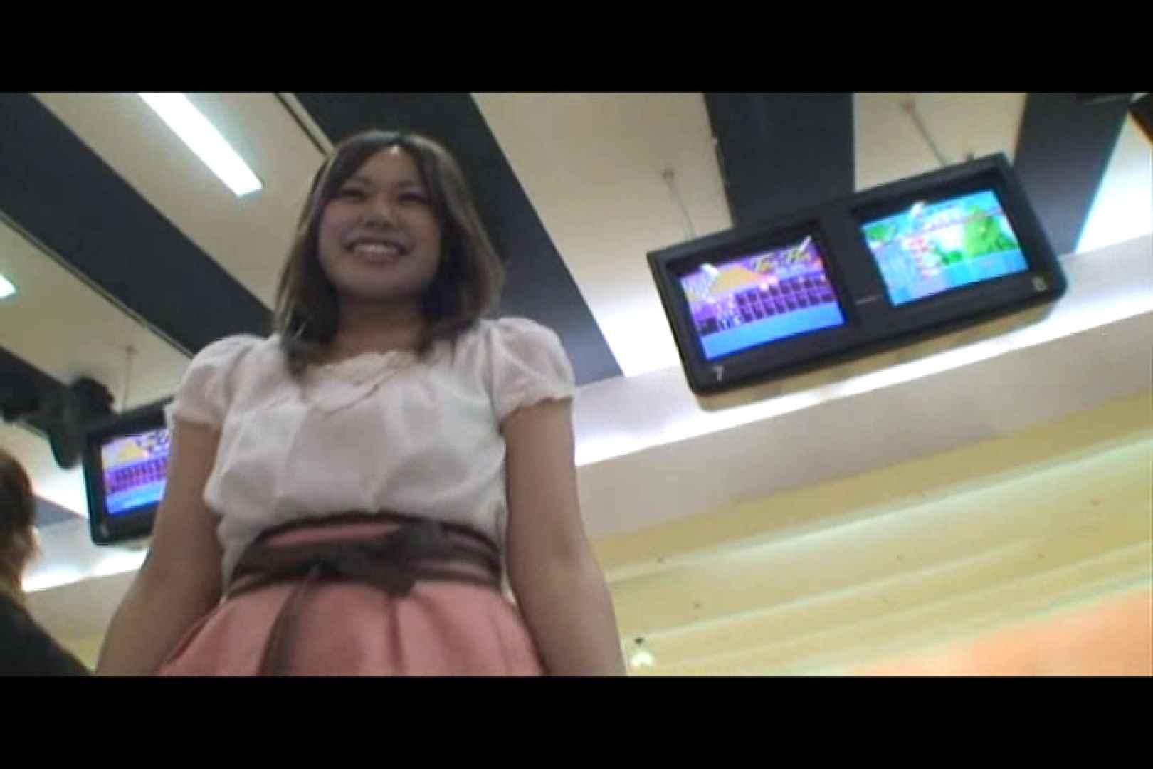 JDハンター全国ツアー vol.048 前編 女子大生のエロ動画 | 0  80PIX 29