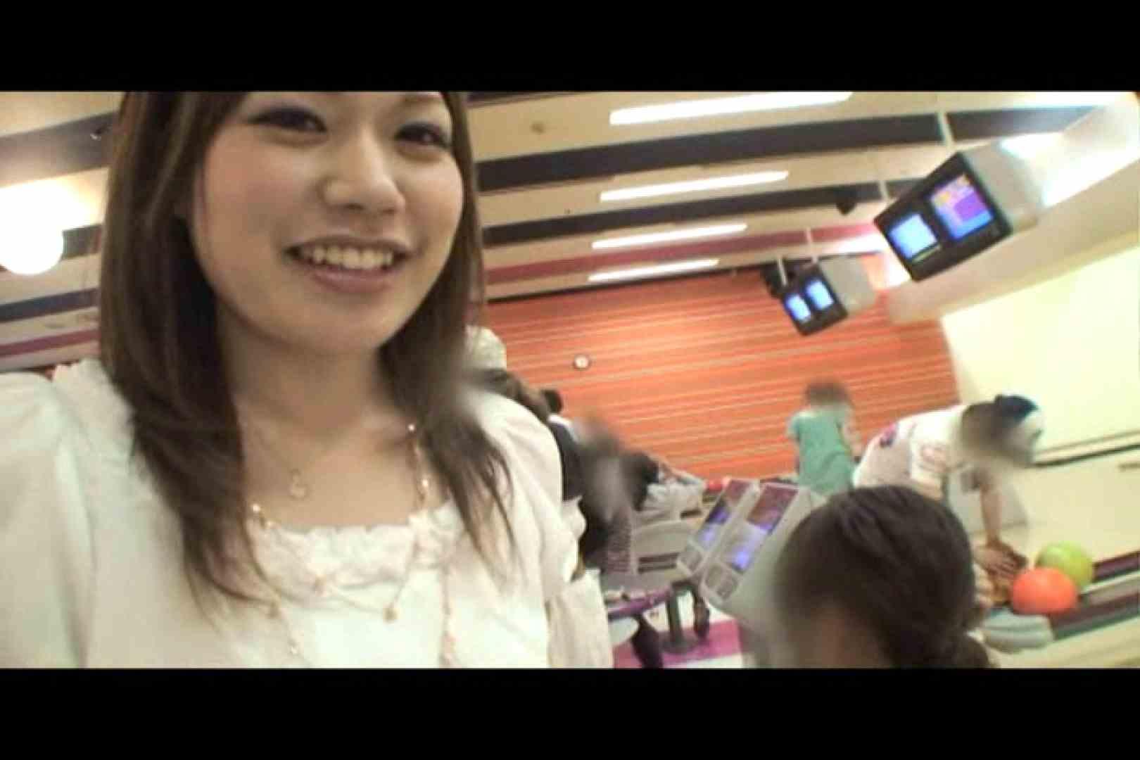 JDハンター全国ツアー vol.048 前編 女子大生のエロ動画  80PIX 30