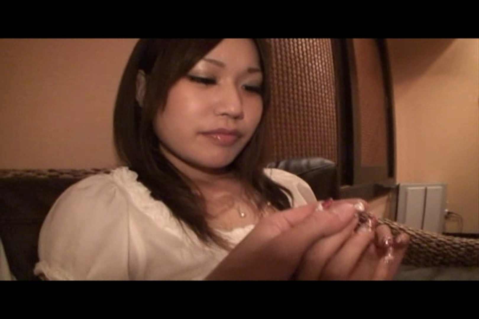 JDハンター全国ツアー vol.048 前編 女子大生のエロ動画 | 0  80PIX 43