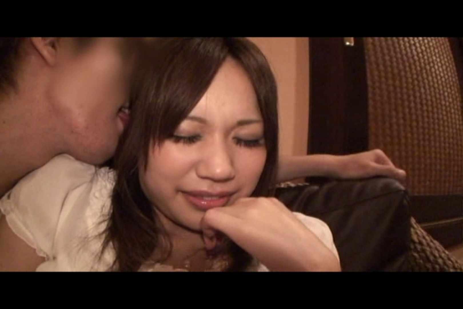 JDハンター全国ツアー vol.048 前編 女子大生のエロ動画 | 0  80PIX 45