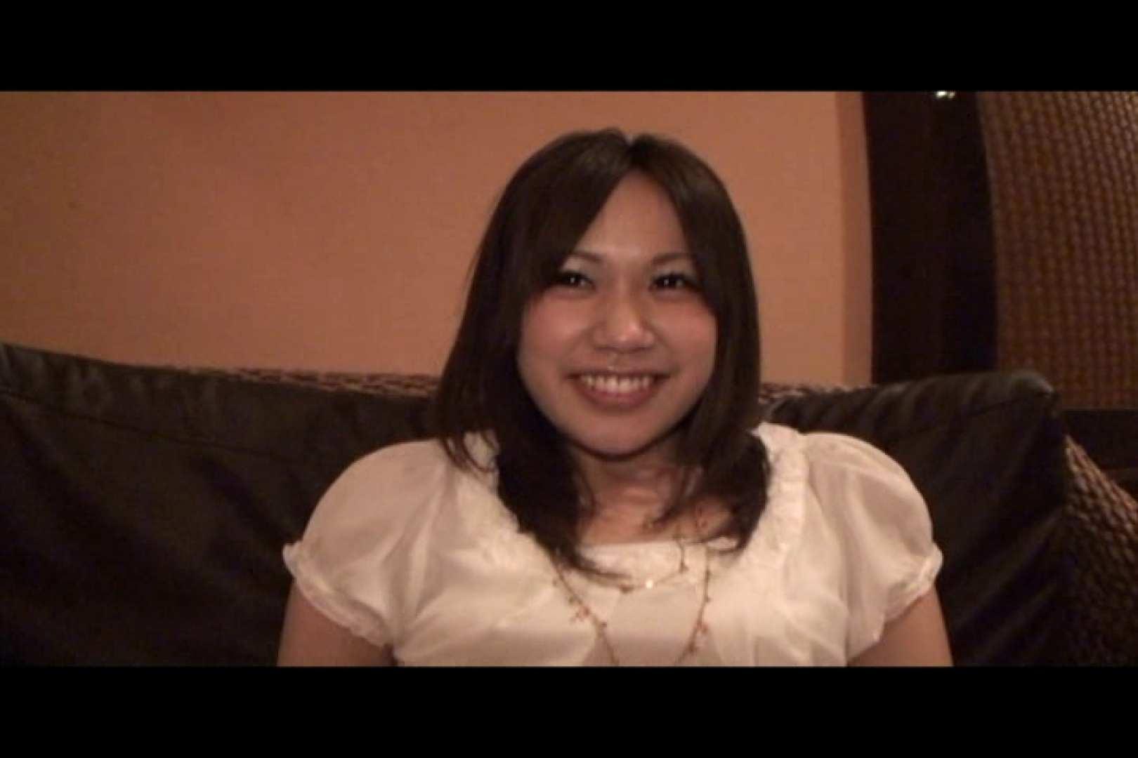 JDハンター全国ツアー vol.048 前編 女子大生のエロ動画  80PIX 46