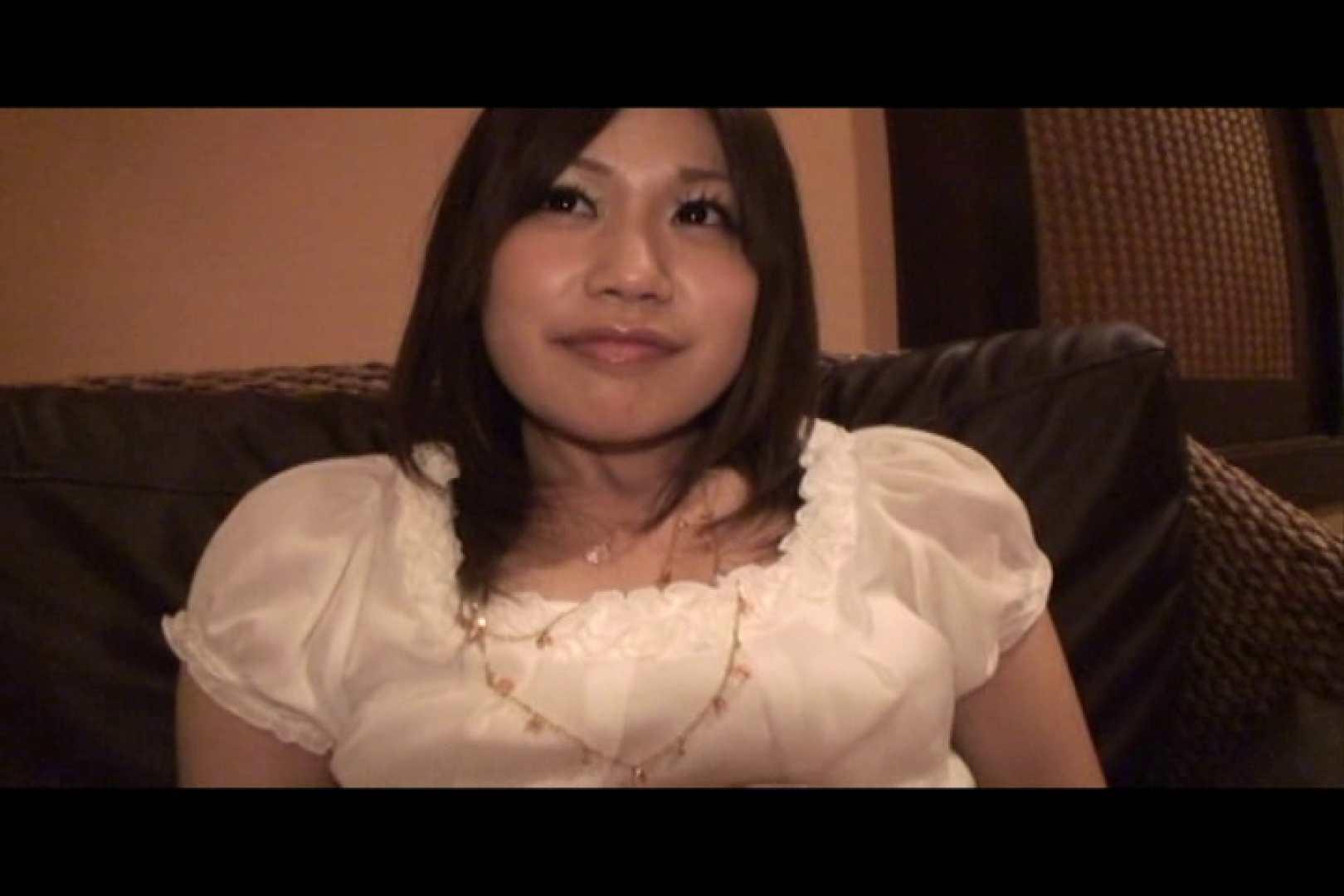 JDハンター全国ツアー vol.048 前編 女子大生のエロ動画  80PIX 48