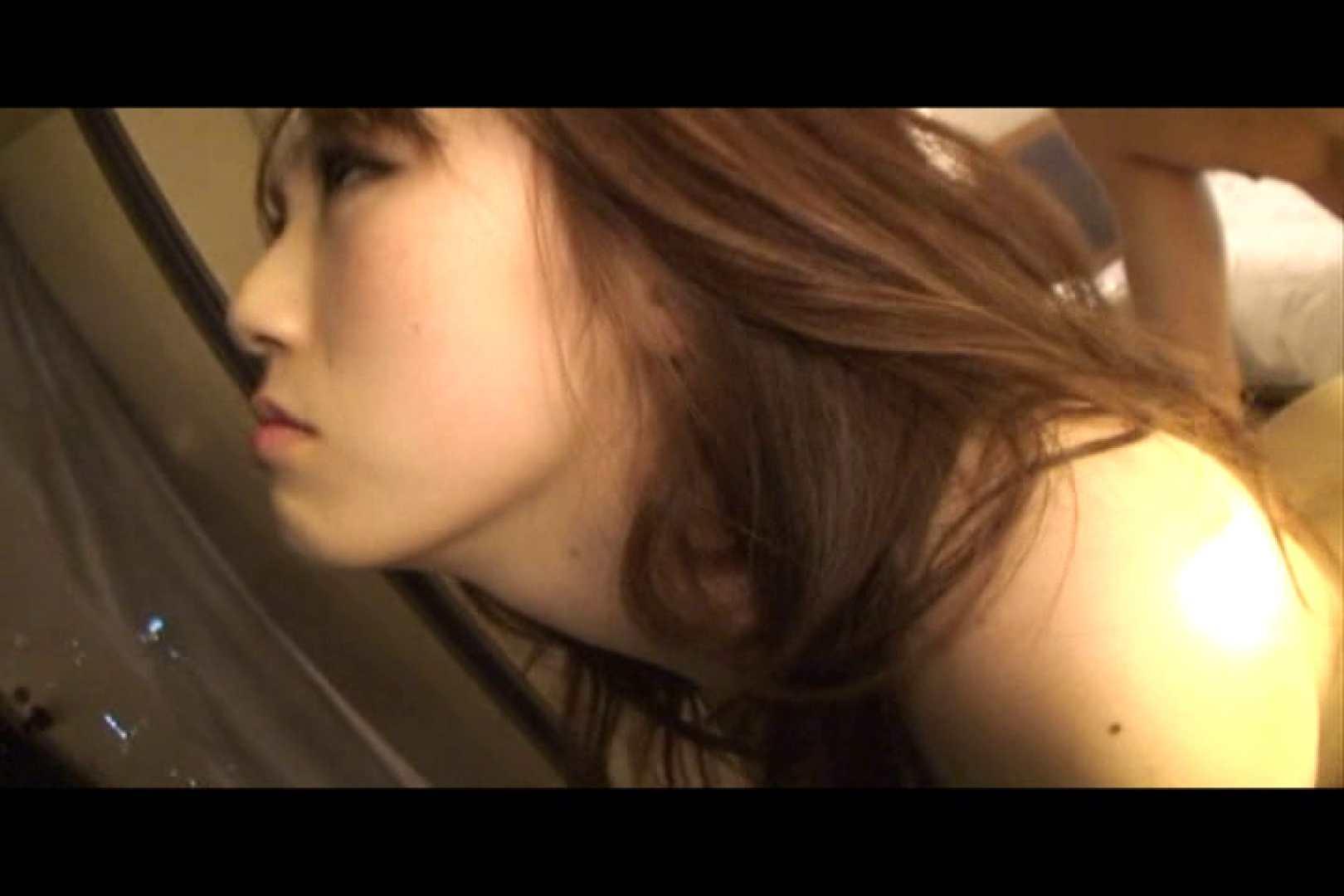 JDハンター全国ツアー vol.049 後編 女子大生のエロ動画  84PIX 80