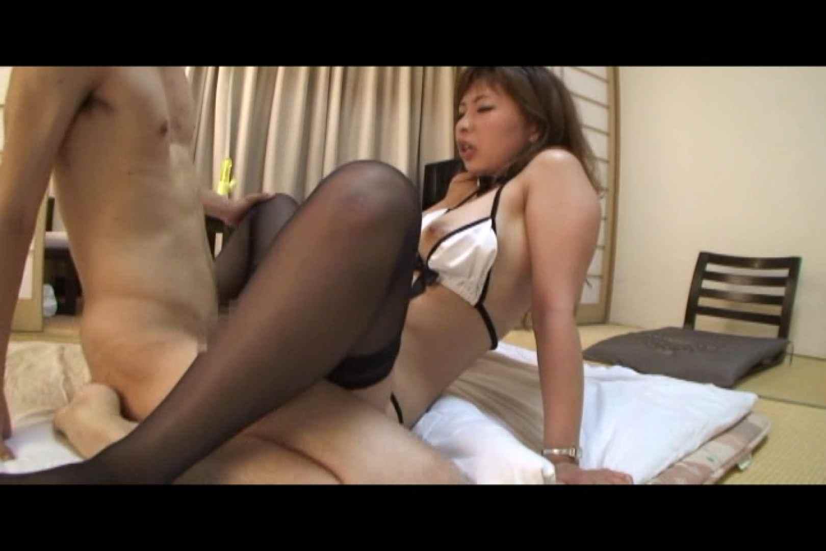 JDハンター全国ツアー vol.050 後編 女子大生のエロ動画 | 0  82PIX 17