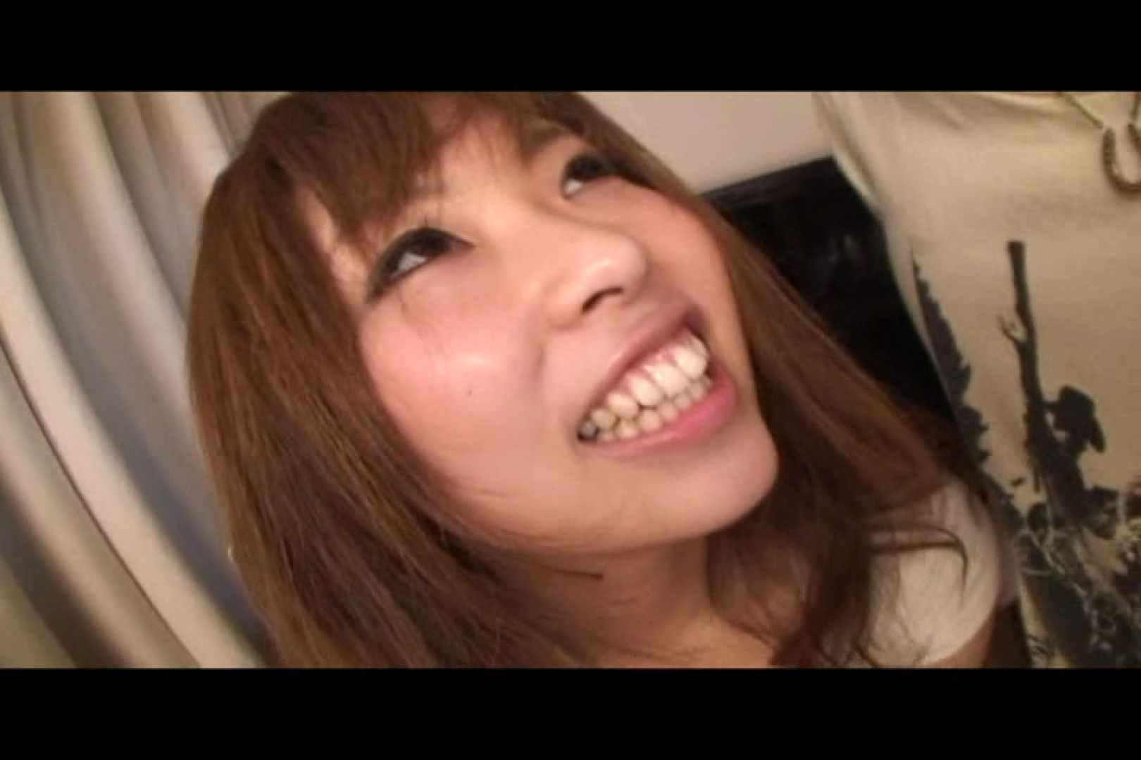 JDハンター全国ツアー vol.050 後編 女子大生のエロ動画 | 0  82PIX 23