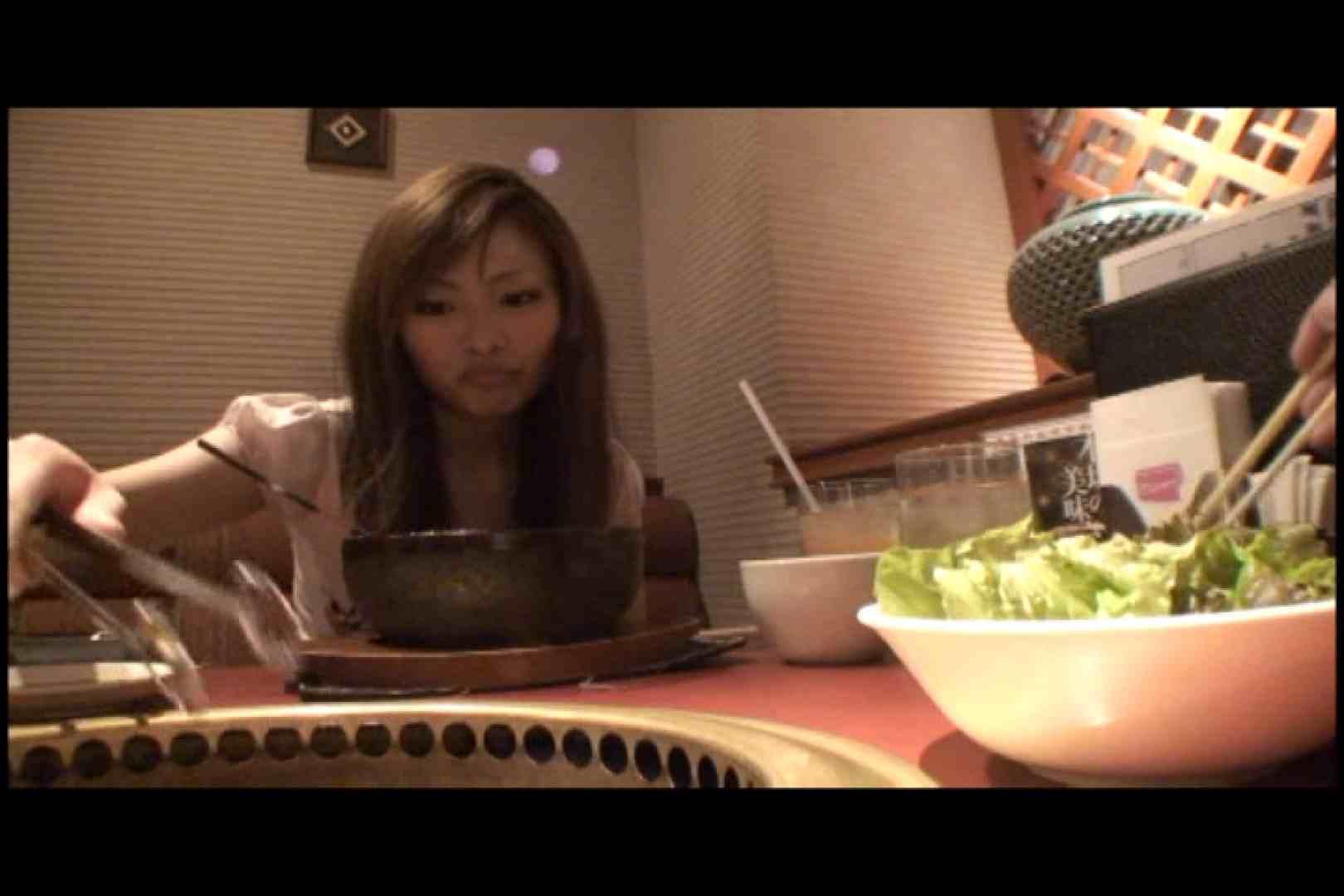 JDハンター全国ツアー vol.052 前編 女子大生のエロ動画 | 0  110PIX 5