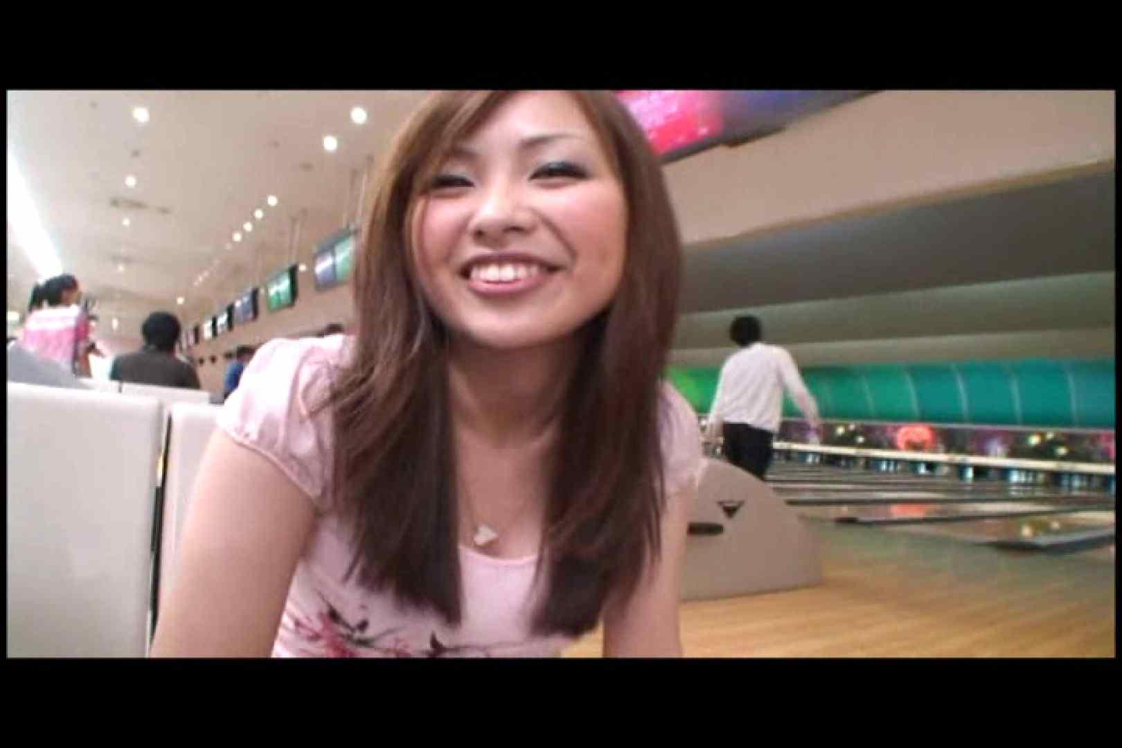 JDハンター全国ツアー vol.052 前編 女子大生のエロ動画  110PIX 42