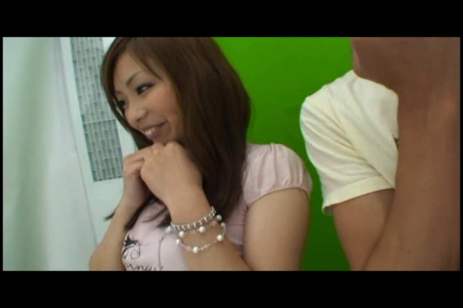 JDハンター全国ツアー vol.052 前編 女子大生のエロ動画 | 0  110PIX 45