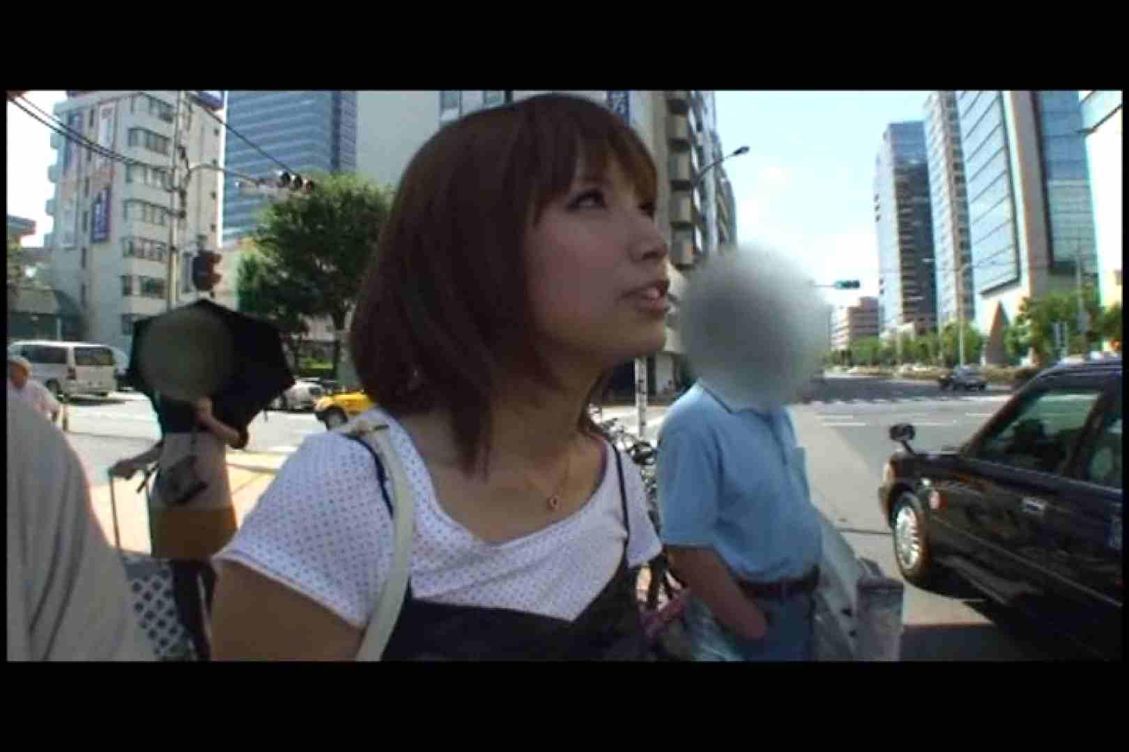 JDハンター全国ツアー vol.054 前編 女子大生のエロ動画  98PIX 4
