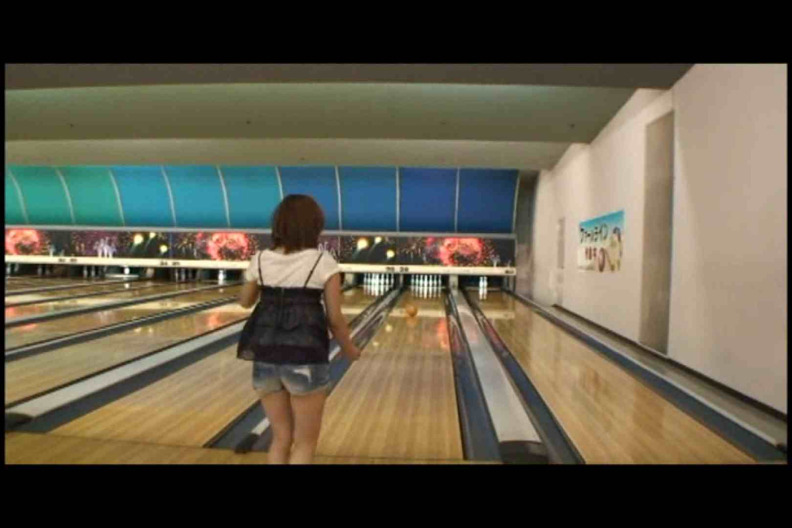 JDハンター全国ツアー vol.054 前編 女子大生のエロ動画   0  98PIX 15
