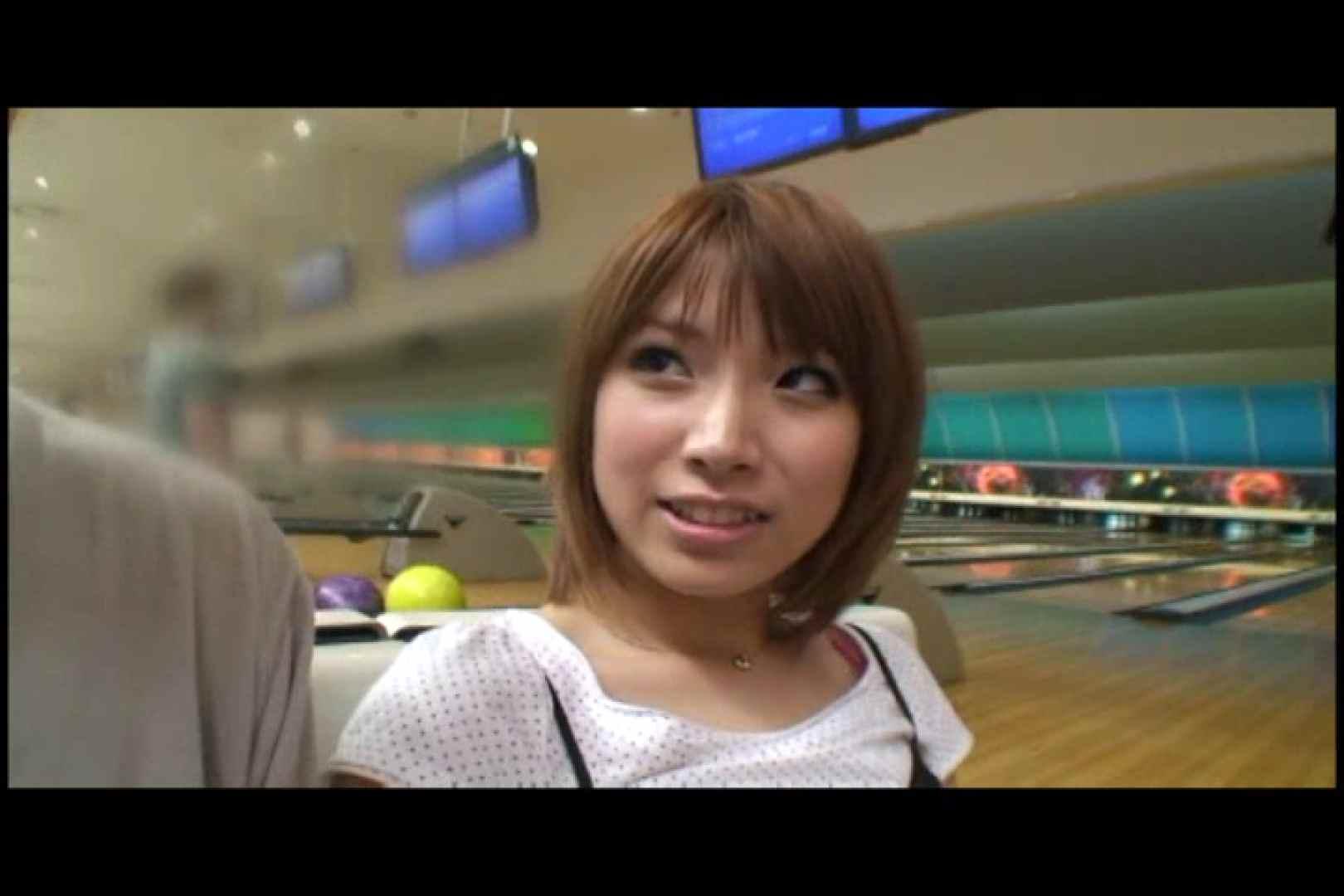JDハンター全国ツアー vol.054 前編 女子大生のエロ動画  98PIX 38