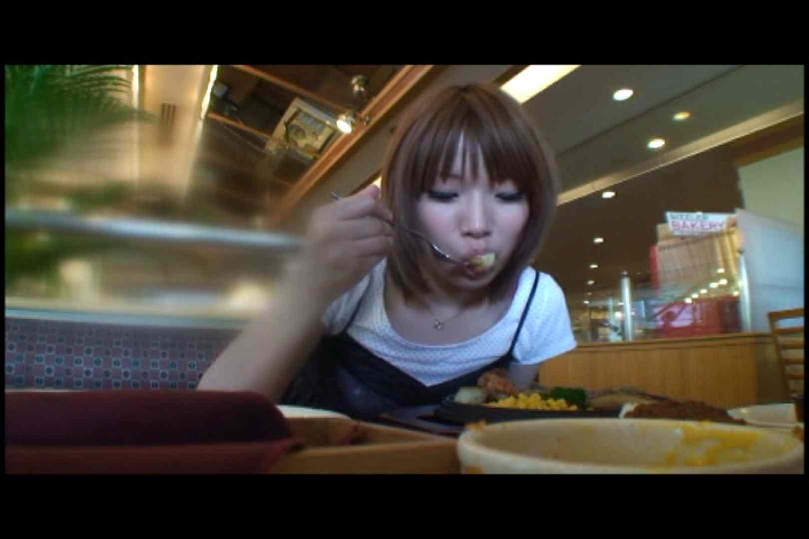 JDハンター全国ツアー vol.054 前編 女子大生のエロ動画   0  98PIX 49
