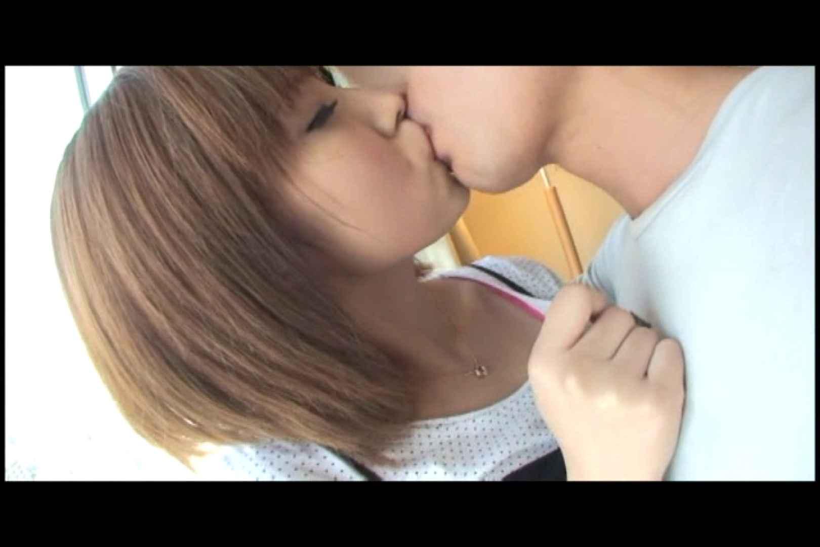 JDハンター全国ツアー vol.054 前編 女子大生のエロ動画   0  98PIX 59