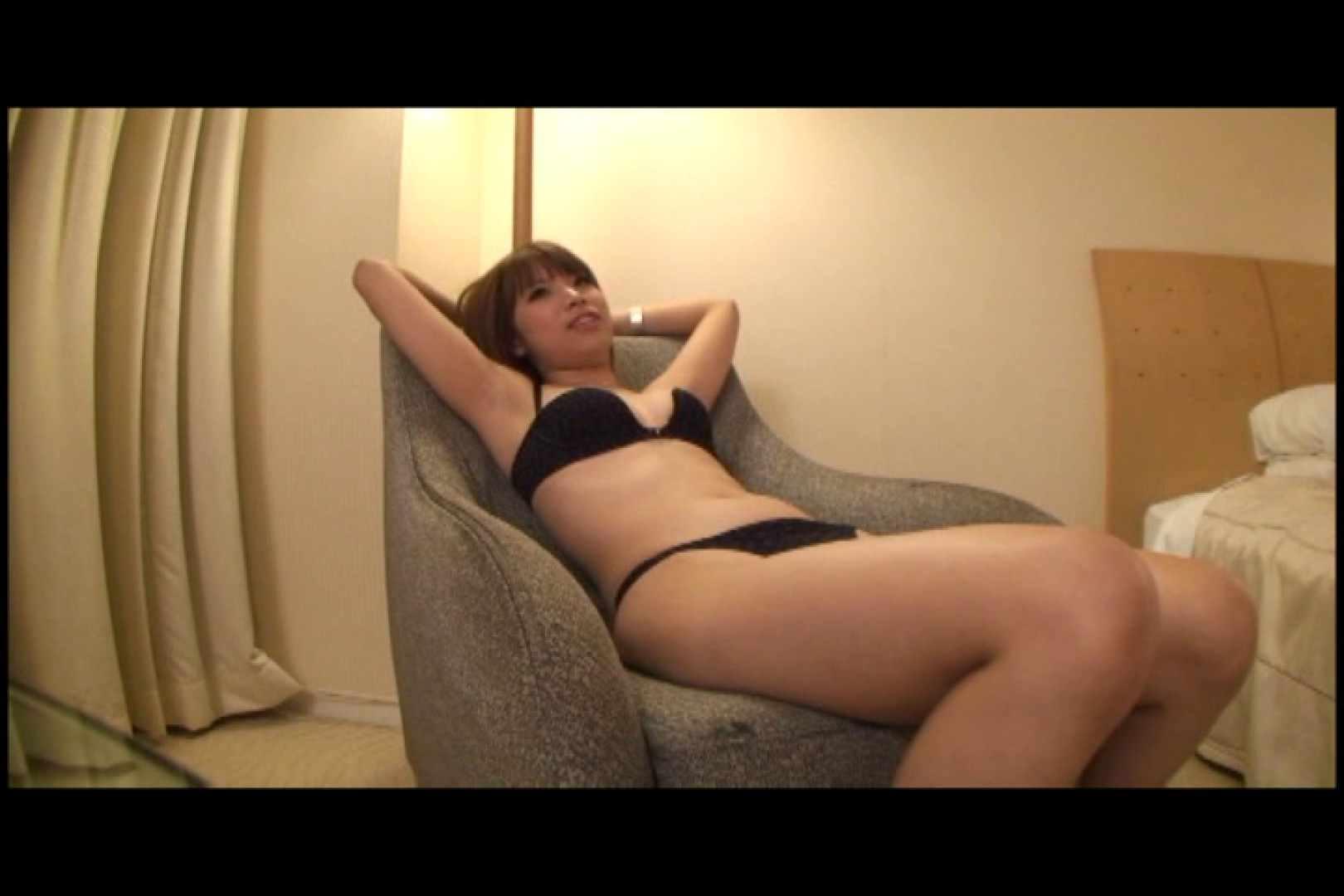 JDハンター全国ツアー vol.054 後編 女子大生のエロ動画 | 0  113PIX 49