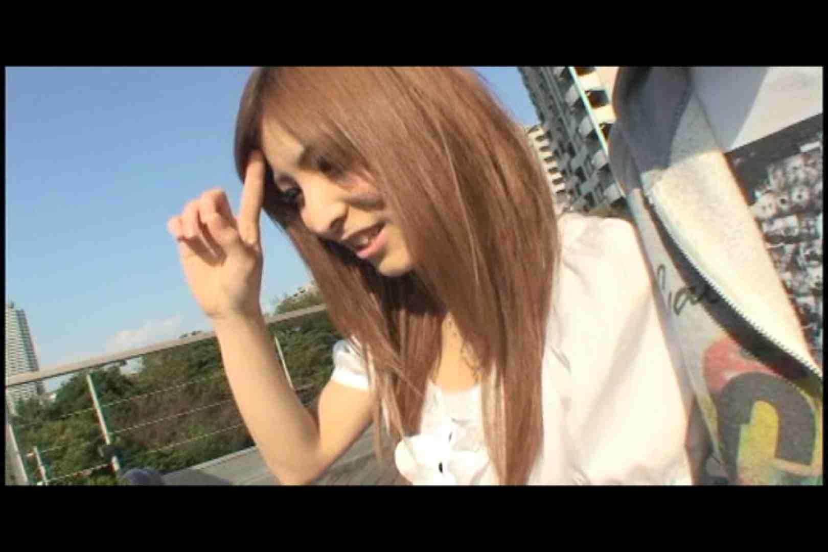 JDハンター全国ツアー vol.055 前編 女子大生のエロ動画  101PIX 2