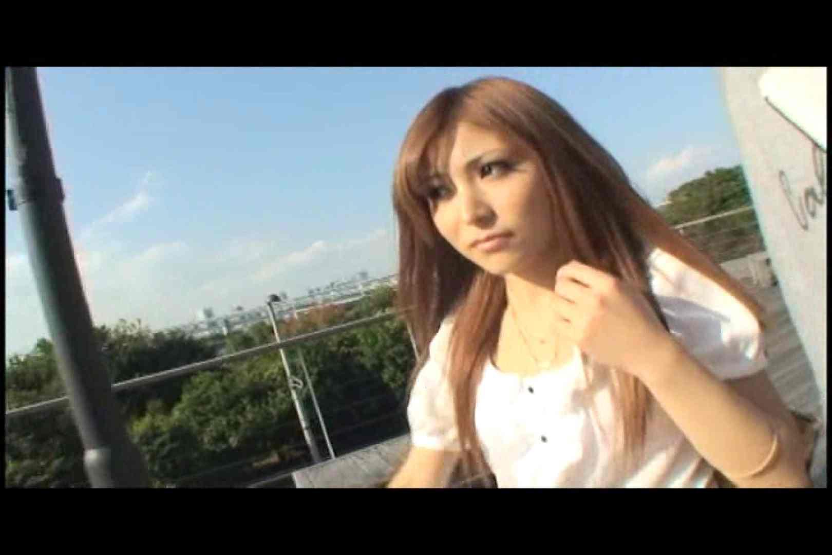 JDハンター全国ツアー vol.055 前編 女子大生のエロ動画 | 0  101PIX 3