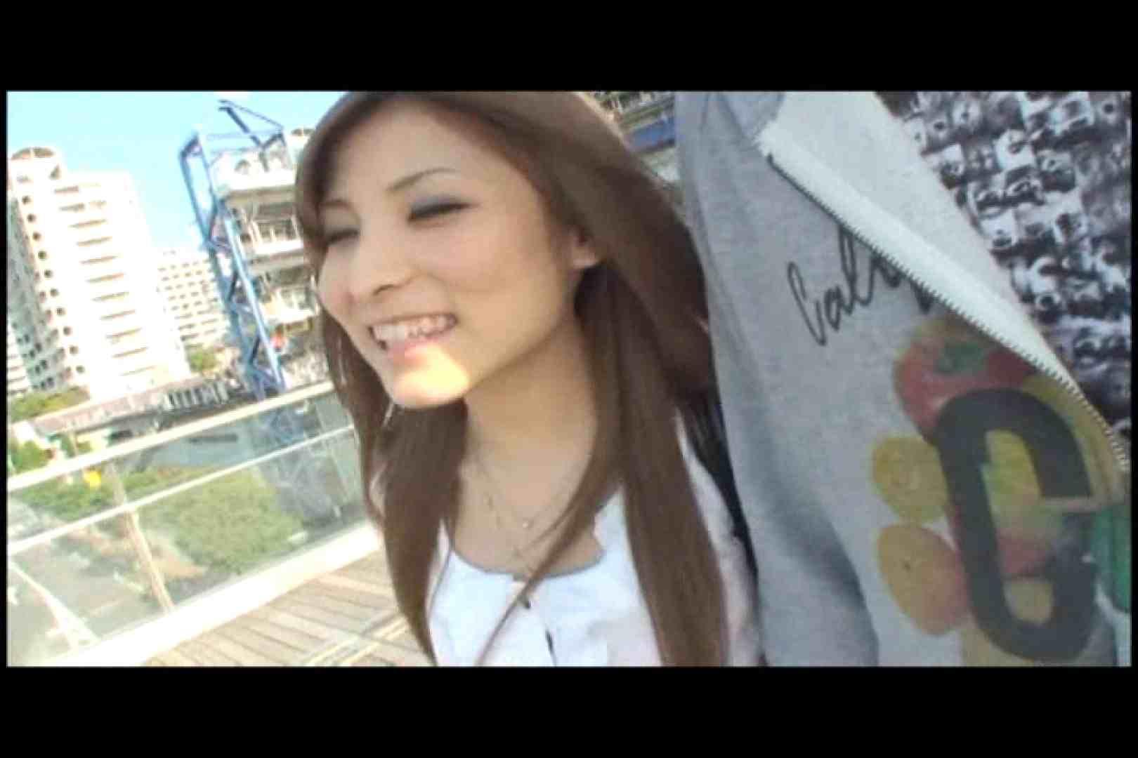 JDハンター全国ツアー vol.055 前編 女子大生のエロ動画 | 0  101PIX 5