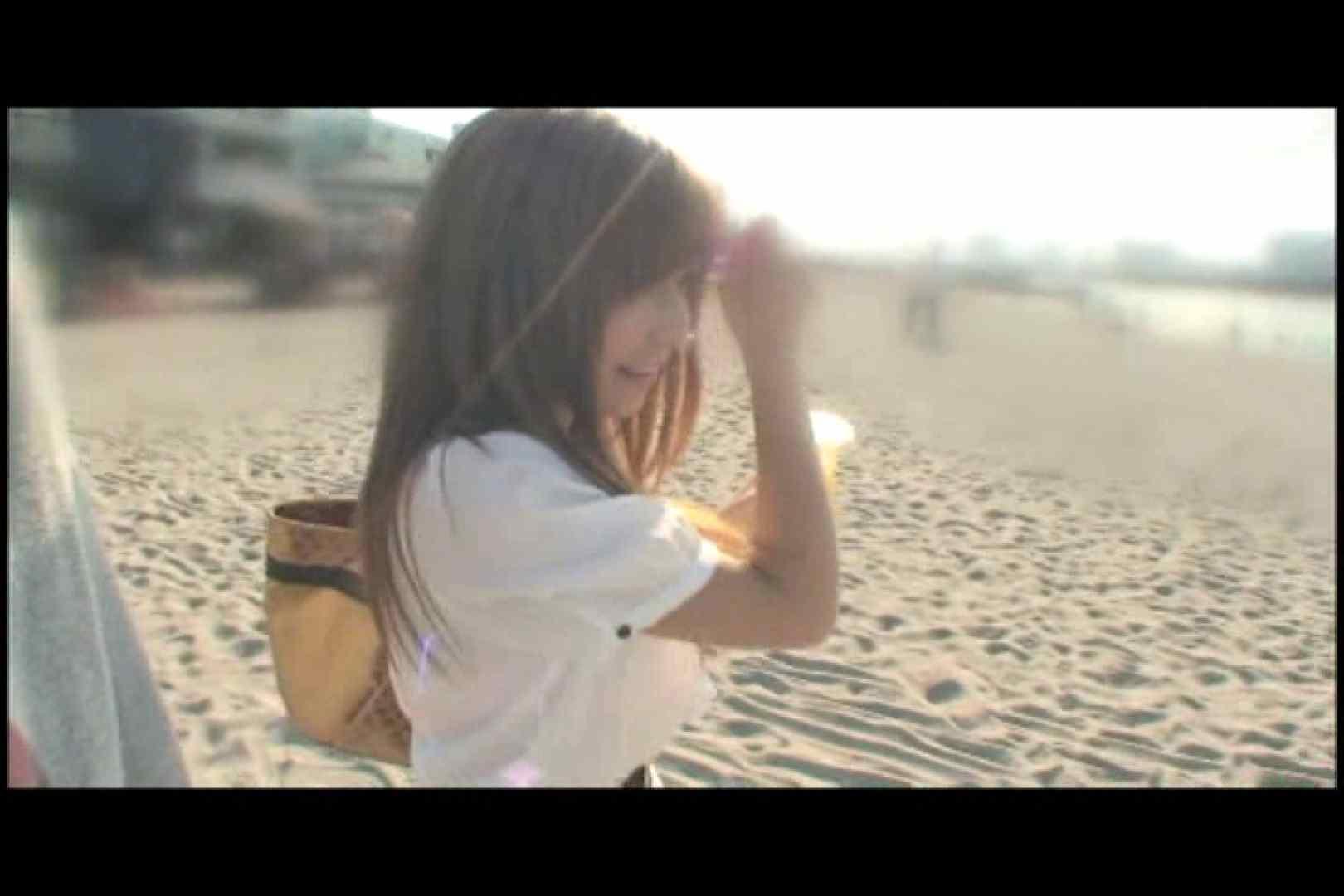 JDハンター全国ツアー vol.055 前編 女子大生のエロ動画  101PIX 26