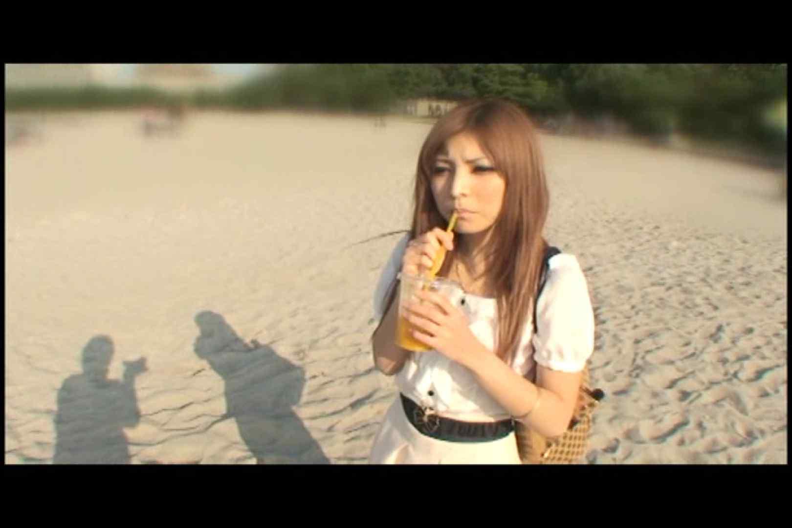 JDハンター全国ツアー vol.055 前編 女子大生のエロ動画 | 0  101PIX 29