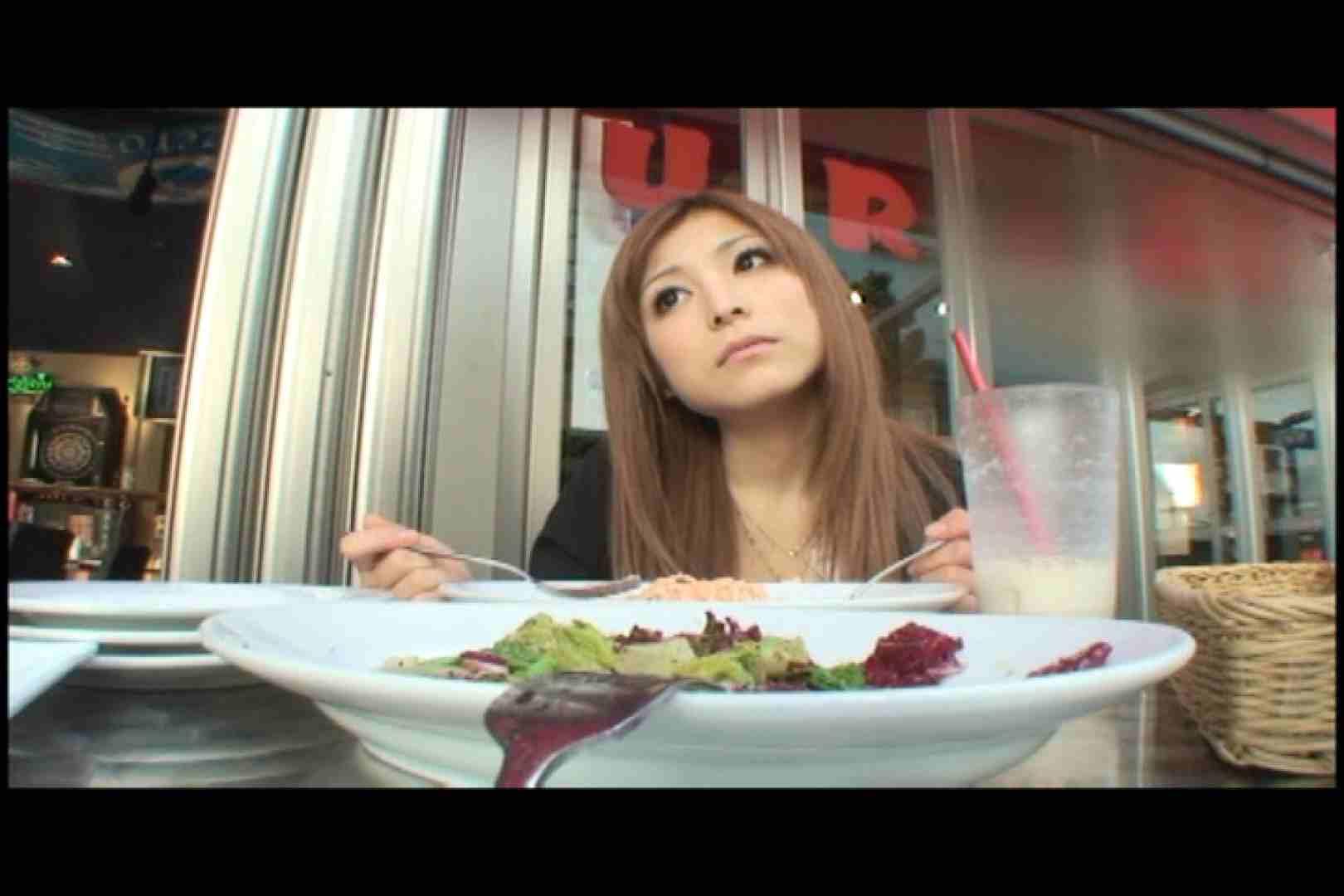 JDハンター全国ツアー vol.055 前編 女子大生のエロ動画  101PIX 38
