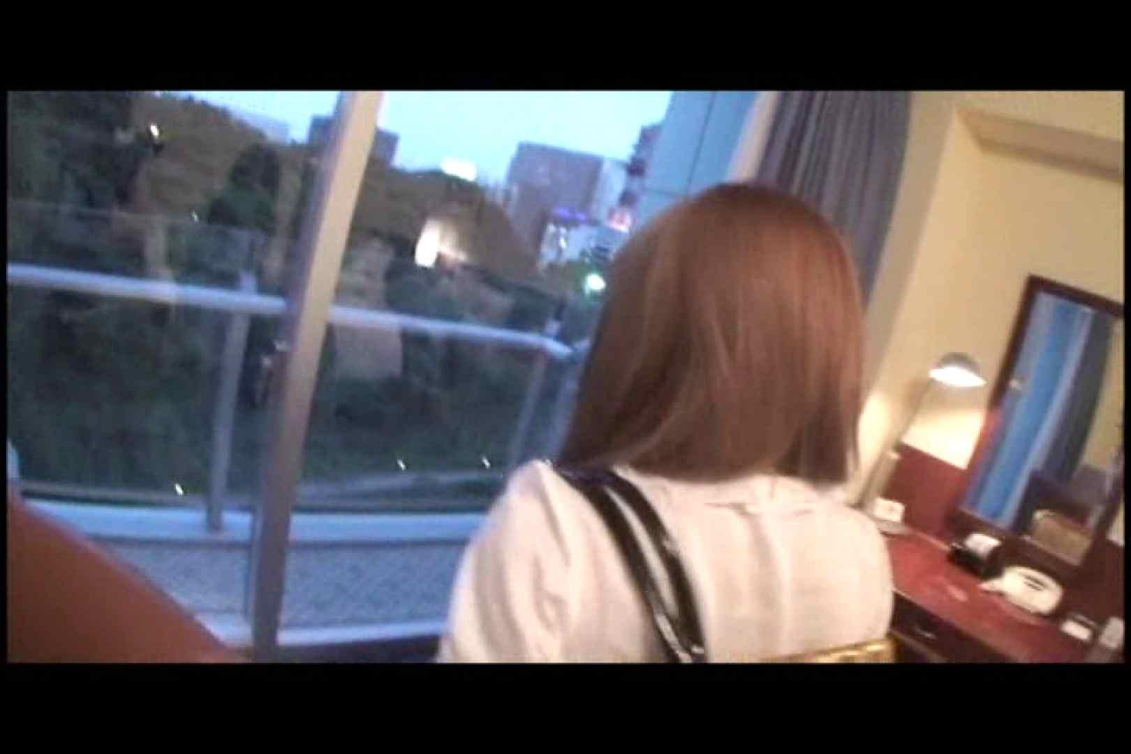 JDハンター全国ツアー vol.055 前編 女子大生のエロ動画 | 0  101PIX 41